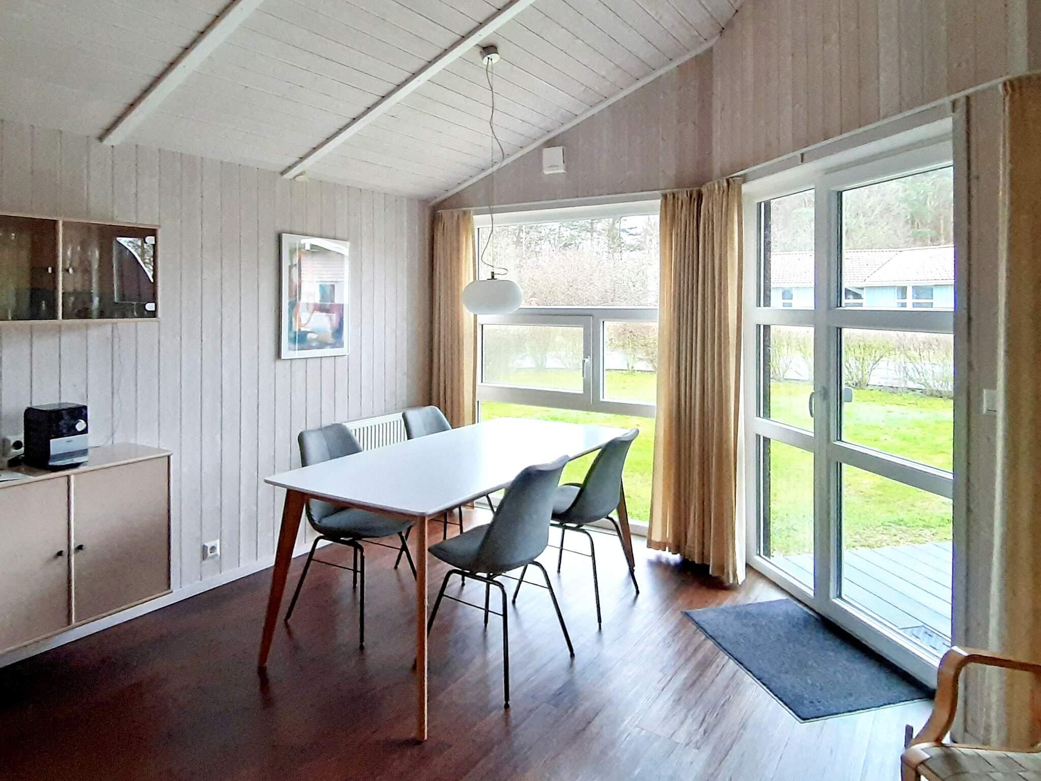 Maison de vacances Grömitz (332024), Grömitz, Baie de Lübeck, Schleswig-Holstein, Allemagne, image 5