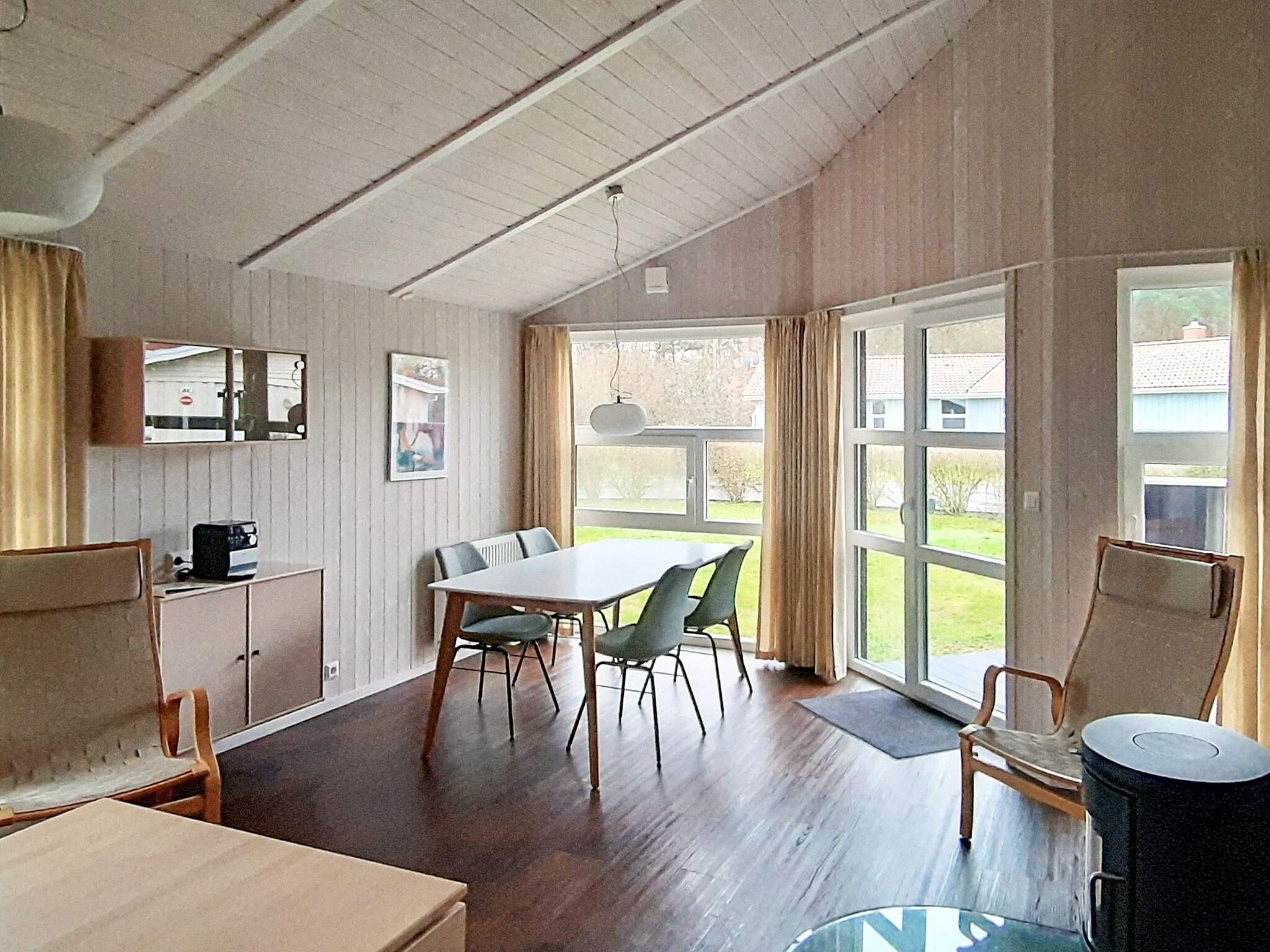 Maison de vacances Grömitz (332024), Grömitz, Baie de Lübeck, Schleswig-Holstein, Allemagne, image 2