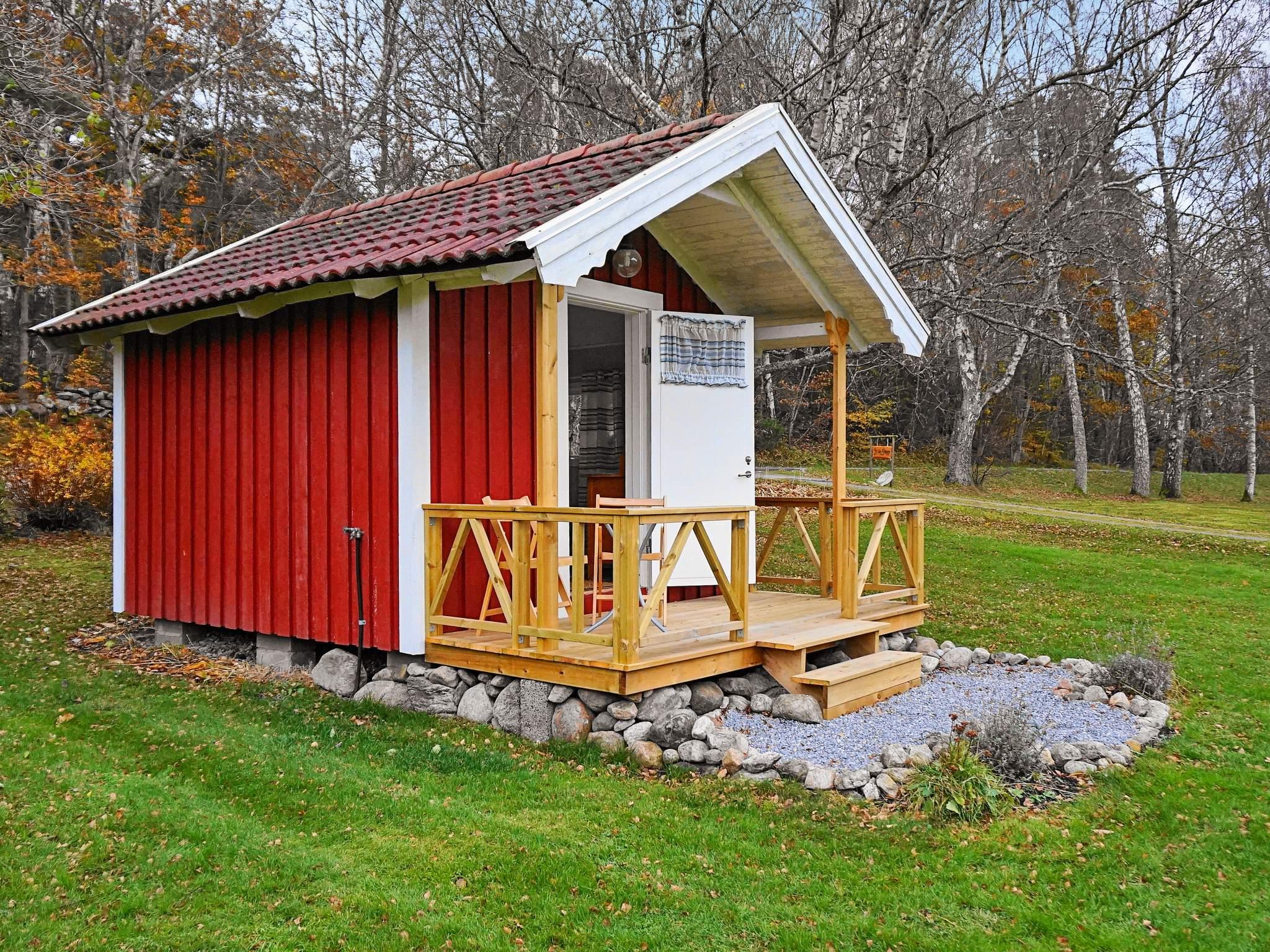 Ferienhaus Tjörn/Askeröarna (259565), Hjälteby, Tjörn, Westschweden, Schweden, Bild 5