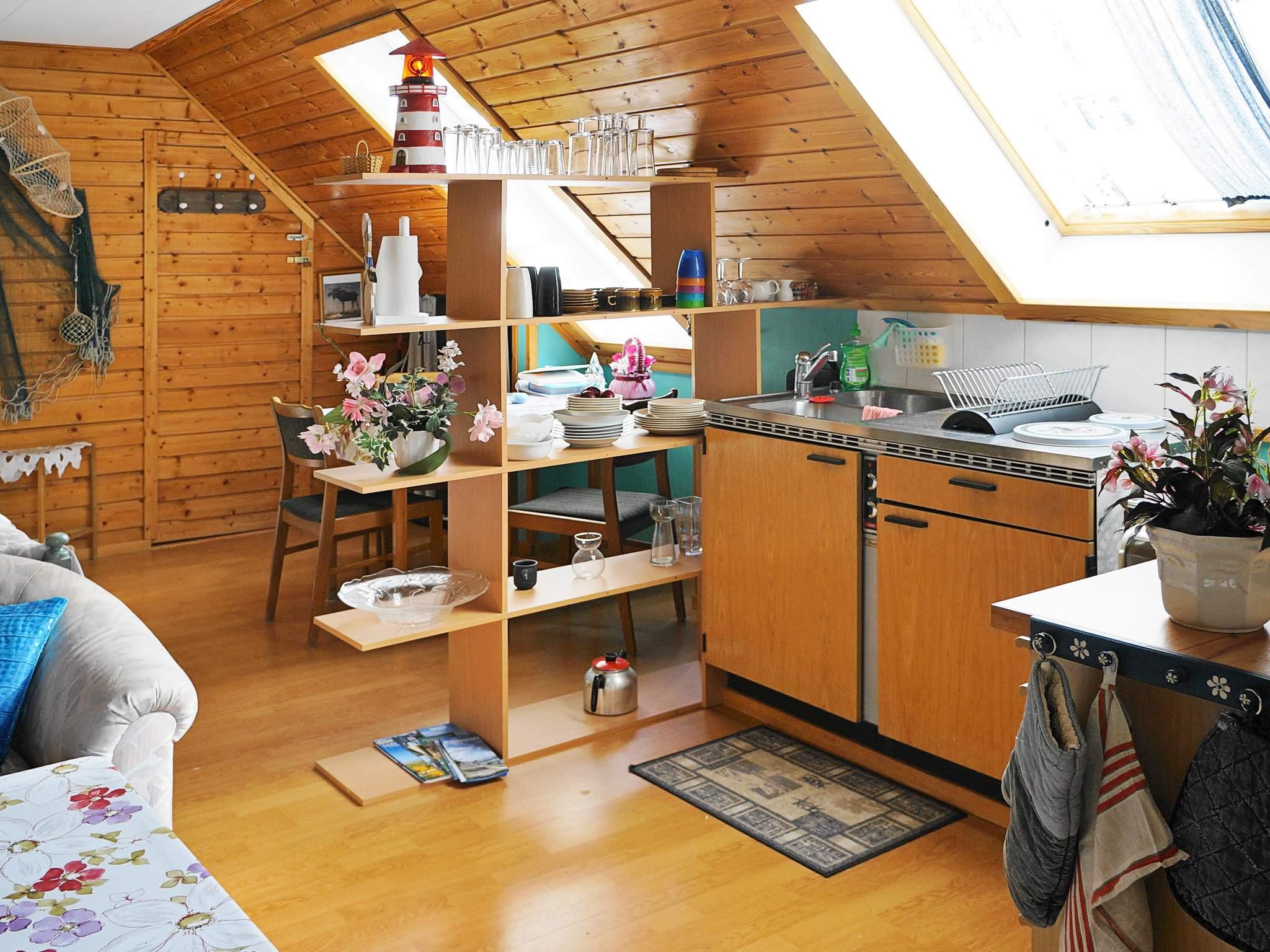 Ferienhaus Tjörn/Askeröarna (259565), Hjälteby, Tjörn, Westschweden, Schweden, Bild 3