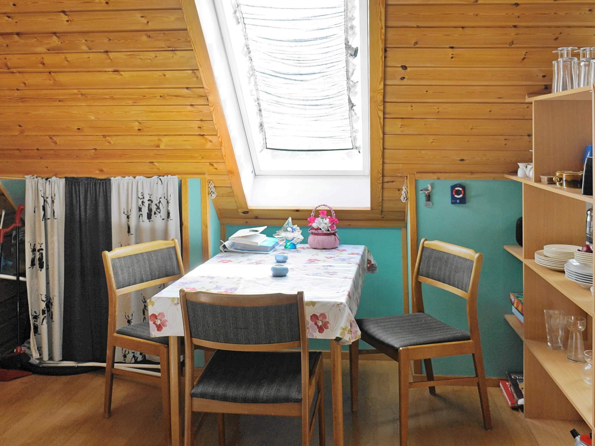 Ferienhaus Tjörn/Askeröarna (259565), Hjälteby, Tjörn, Westschweden, Schweden, Bild 4