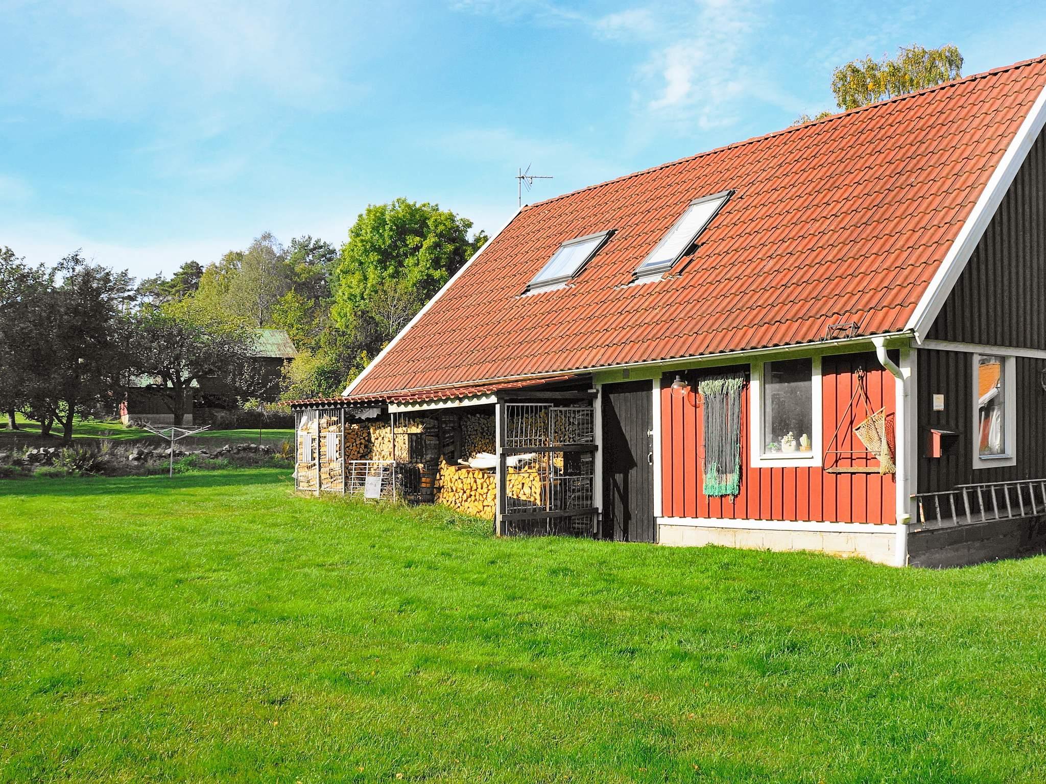 Ferienhaus Tjörn/Askeröarna (259565), Hjälteby, Tjörn, Westschweden, Schweden, Bild 10