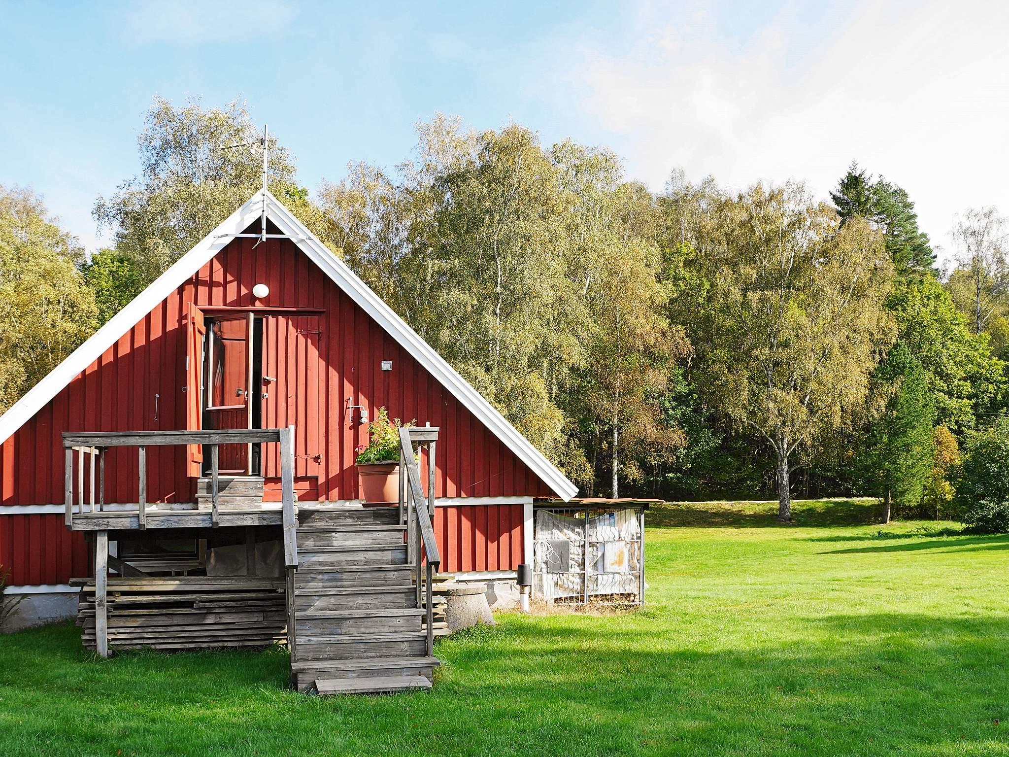 Ferienhaus Tjörn/Askeröarna (259565), Hjälteby, Tjörn, Westschweden, Schweden, Bild 11