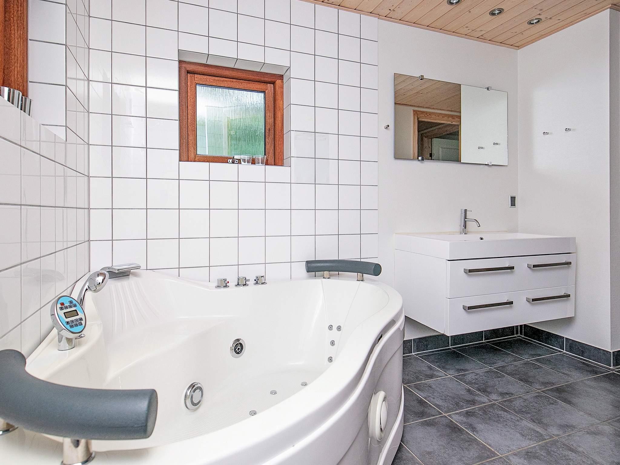 Ferienhaus Lynderup (259940), Lynderup, , Ostjütland, Dänemark, Bild 20
