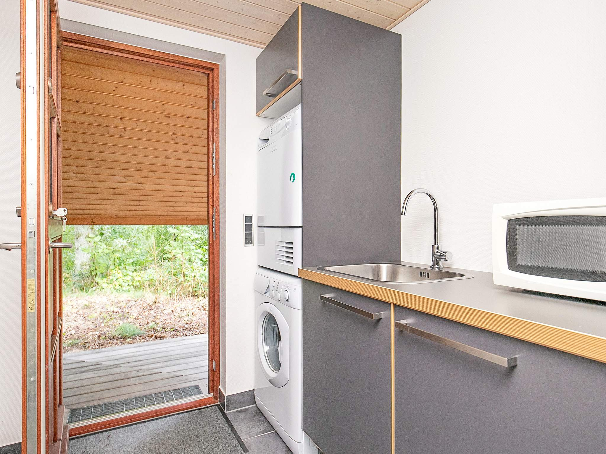 Ferienhaus Lynderup (259940), Lynderup, , Ostjütland, Dänemark, Bild 9