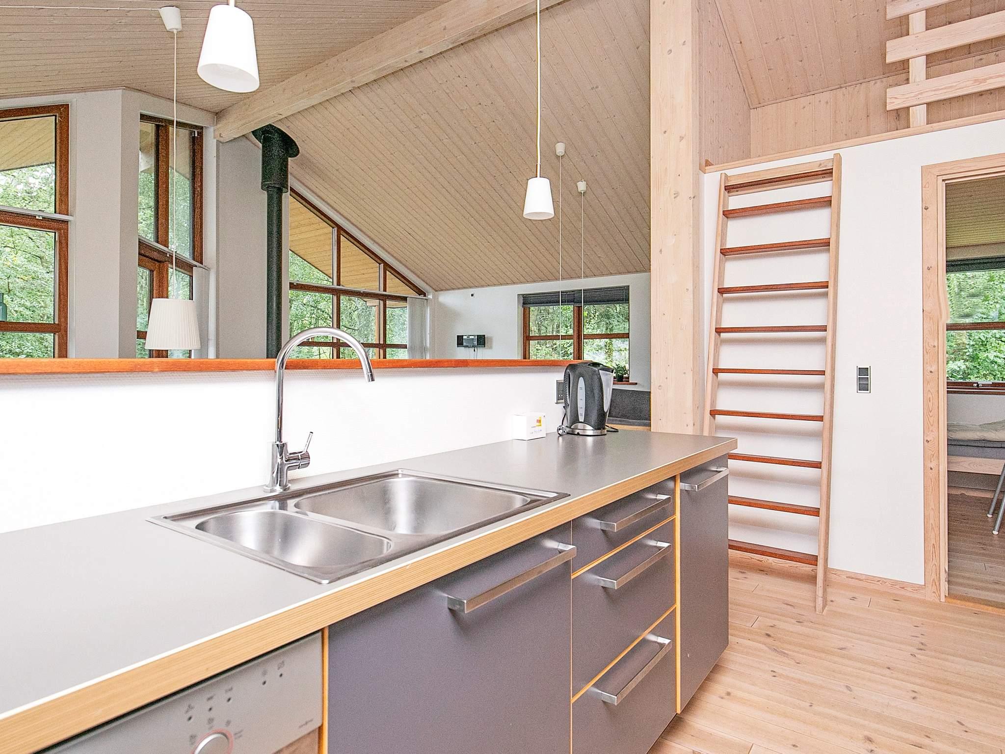 Ferienhaus Lynderup (259940), Lynderup, , Ostjütland, Dänemark, Bild 8