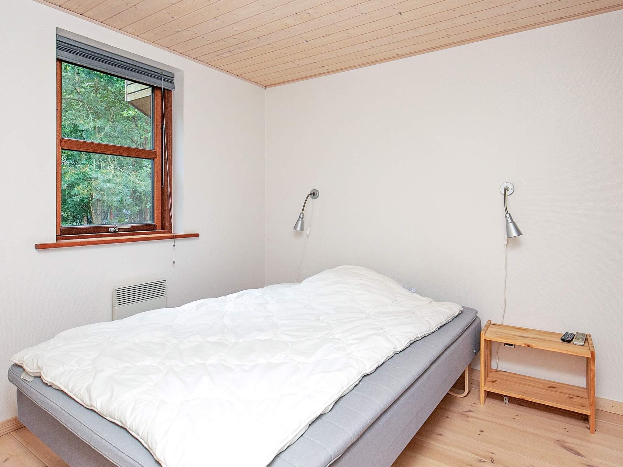 Ferienhaus Lynderup (259940), Lynderup, , Ostjütland, Dänemark, Bild 10