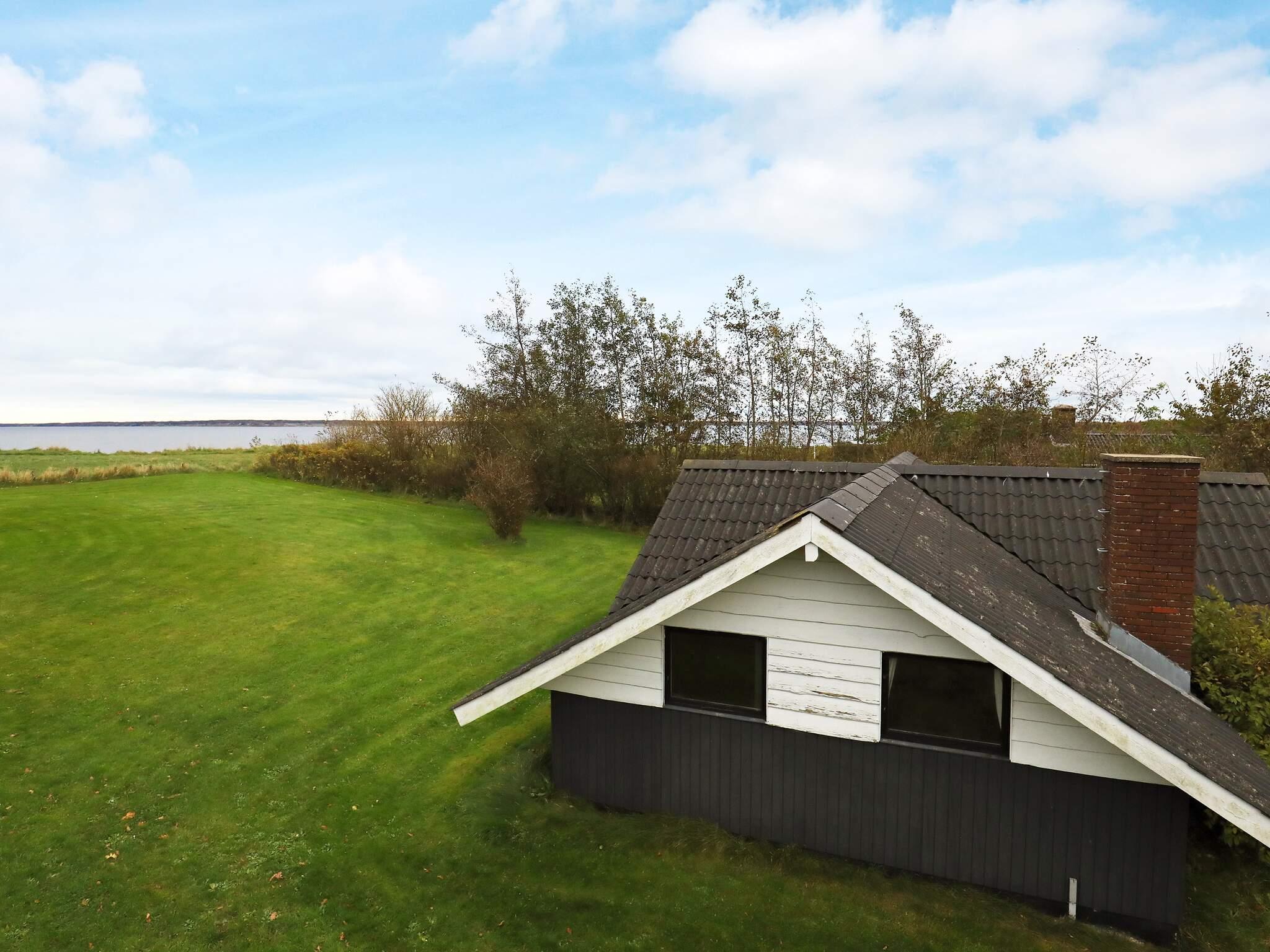Maison de vacances Eskov Strandpark (264050), Roslev, , Limfjord, Danemark, image 23