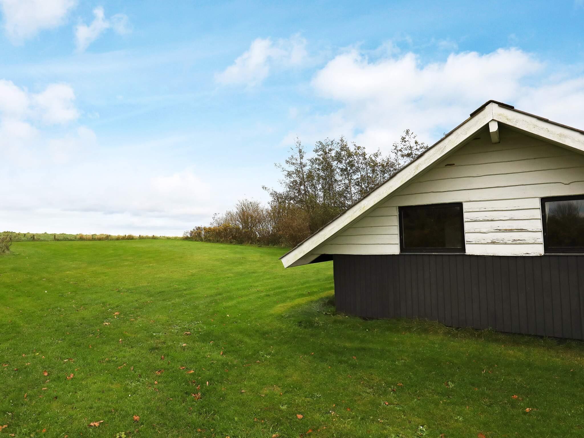 Maison de vacances Eskov Strandpark (264050), Roslev, , Limfjord, Danemark, image 26