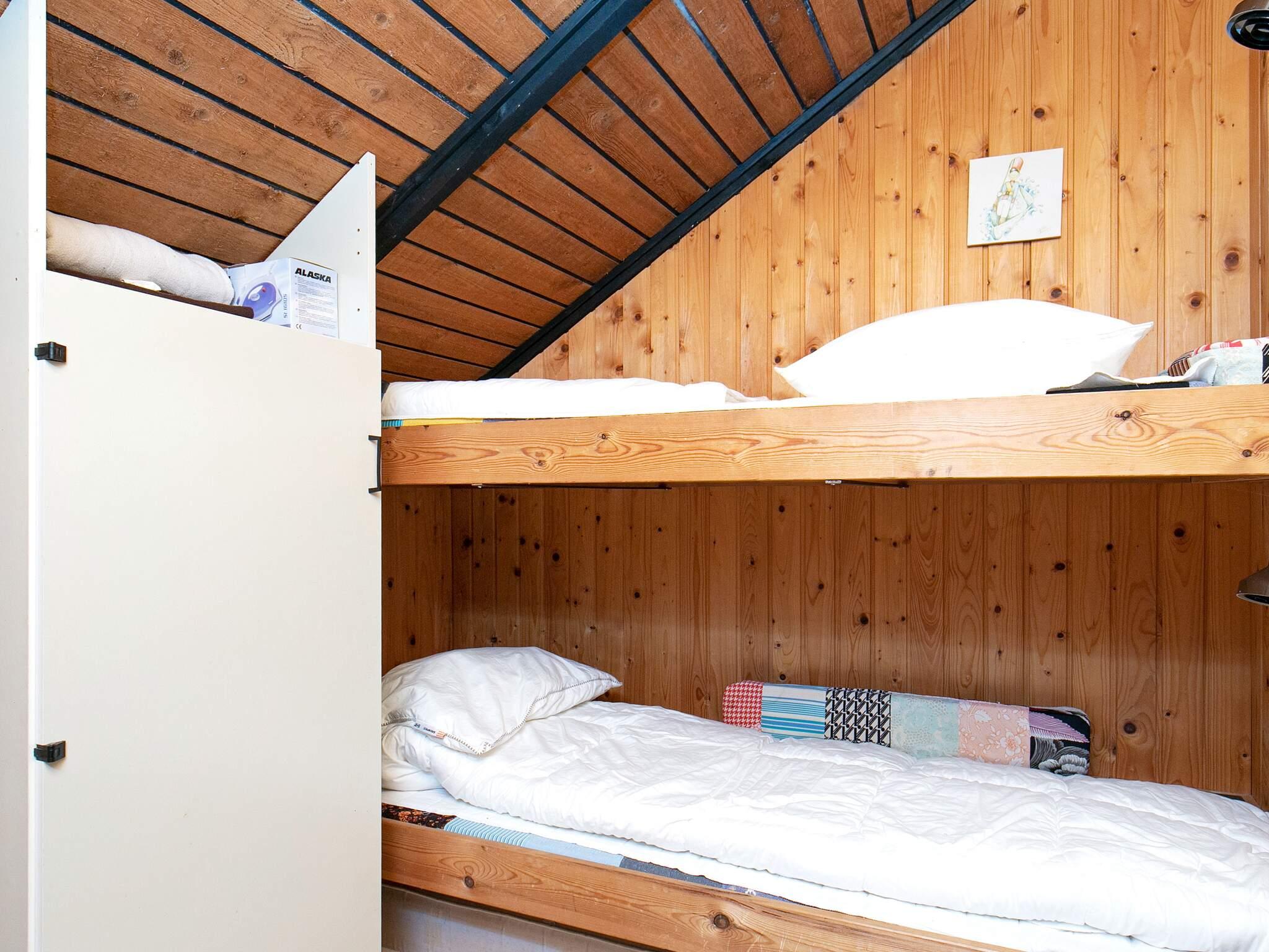 Maison de vacances Eskov Strandpark (264050), Roslev, , Limfjord, Danemark, image 12