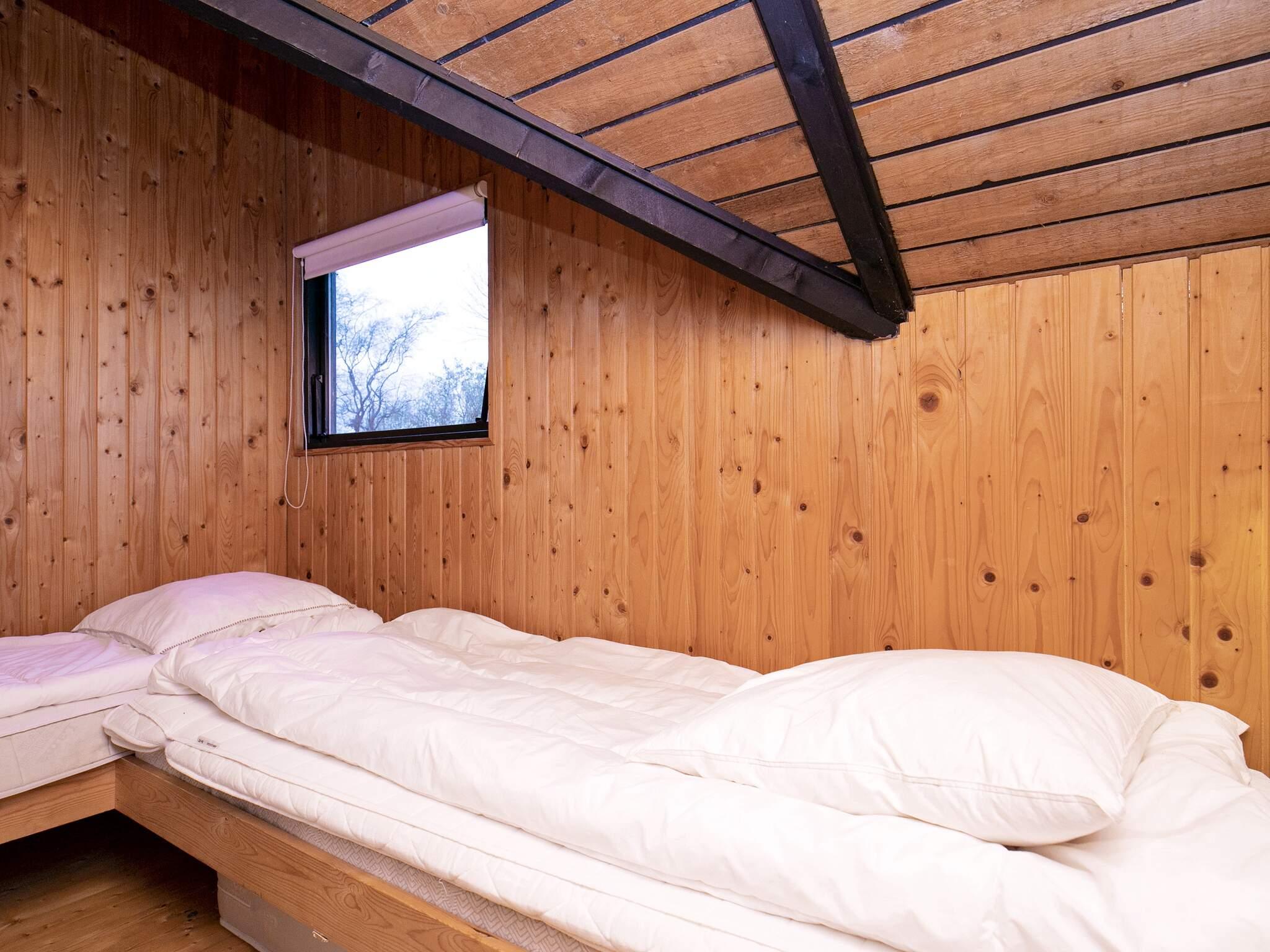 Maison de vacances Eskov Strandpark (264050), Roslev, , Limfjord, Danemark, image 13