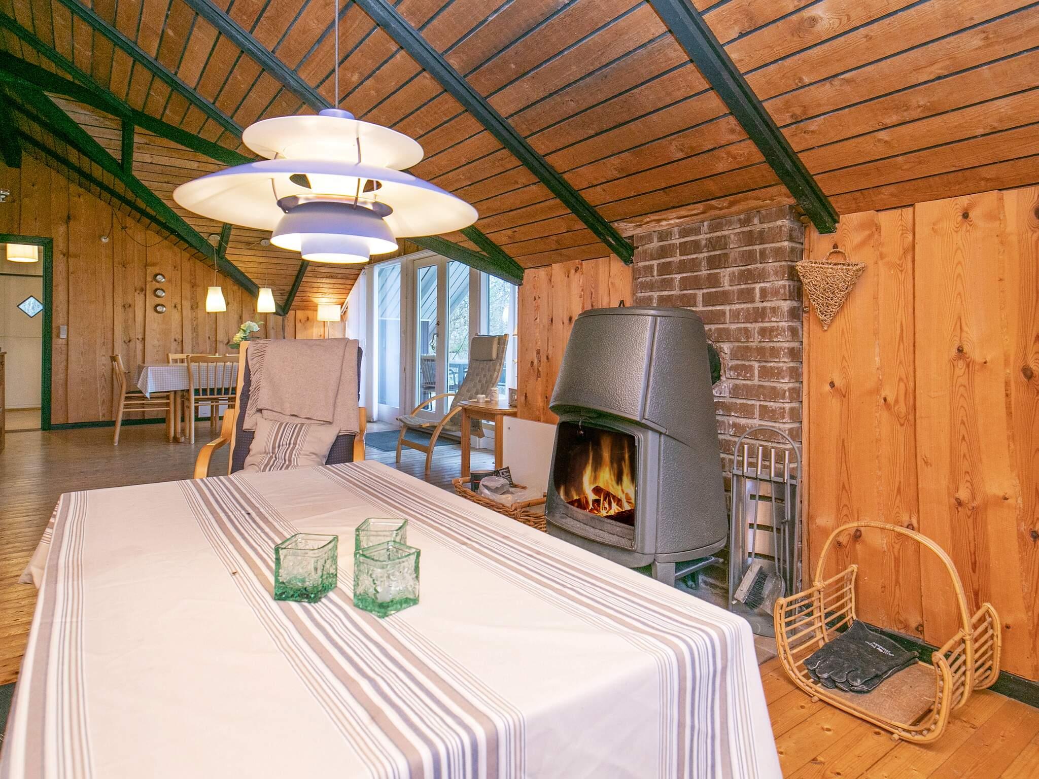 Maison de vacances Eskov Strandpark (264050), Roslev, , Limfjord, Danemark, image 4