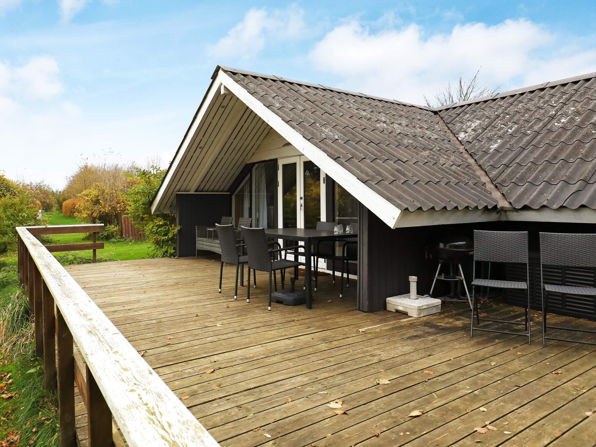 Maison de vacances Eskov Strandpark (264050), Roslev, , Limfjord, Danemark, image 17