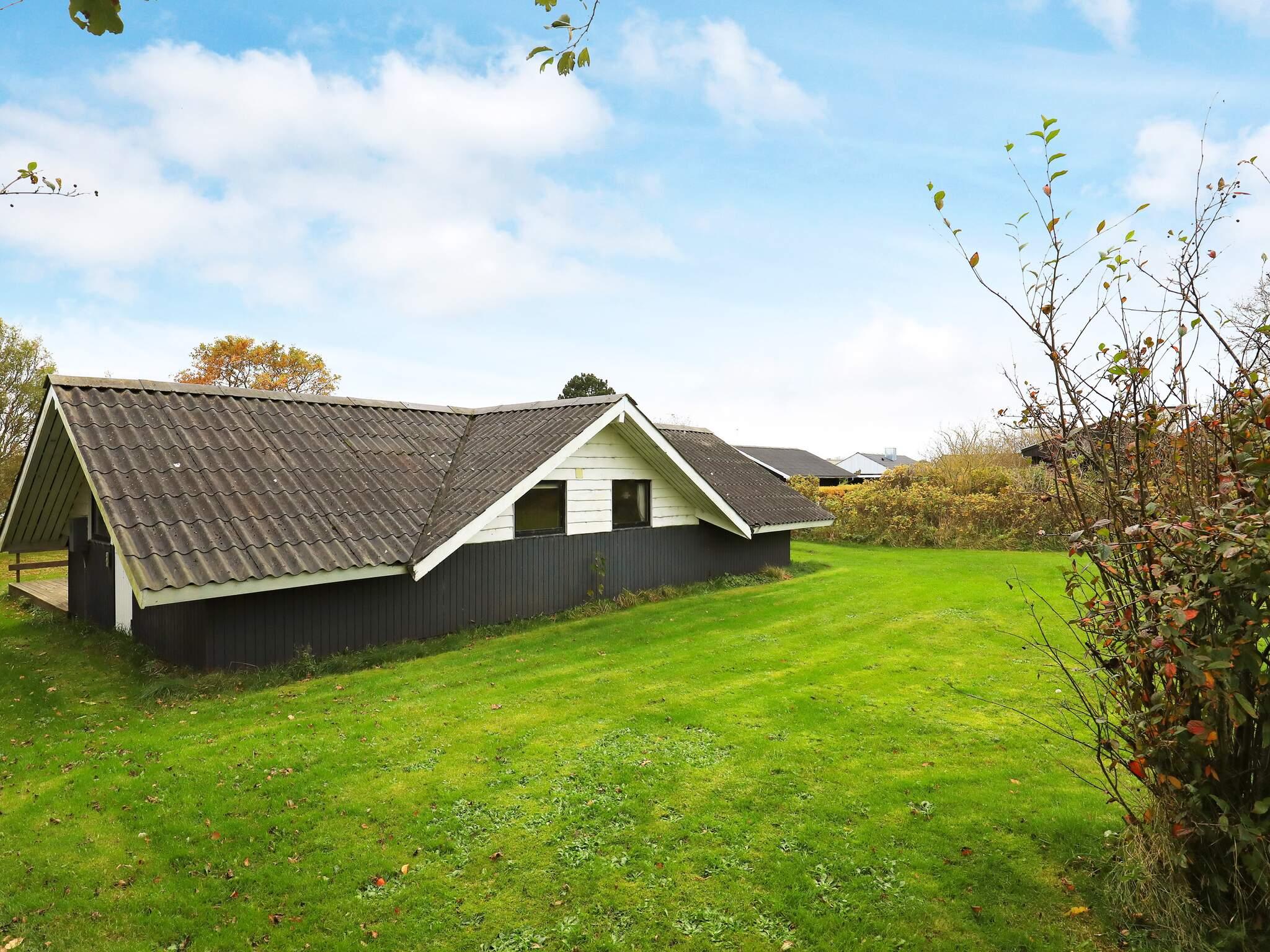 Maison de vacances Eskov Strandpark (264050), Roslev, , Limfjord, Danemark, image 22