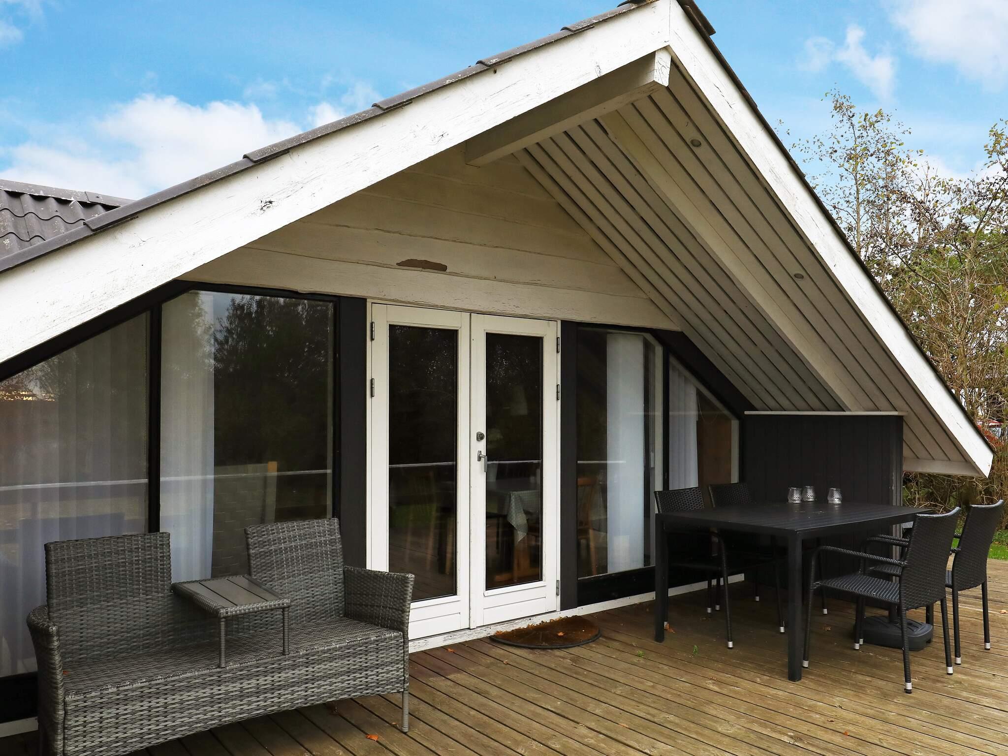Maison de vacances Eskov Strandpark (264050), Roslev, , Limfjord, Danemark, image 16