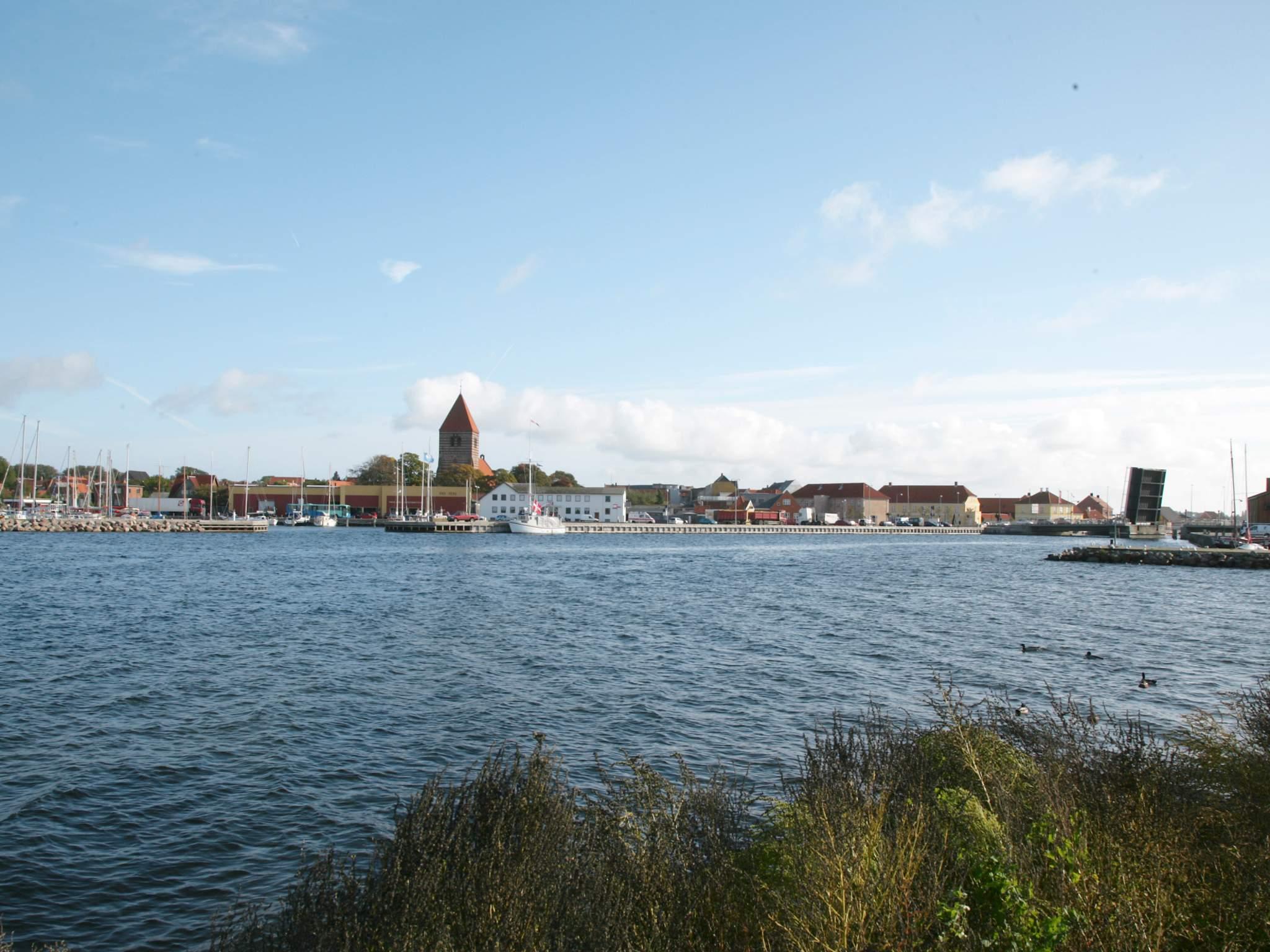 Ferienhaus Stege (264060), Stege, , Møn, Dänemark, Bild 17