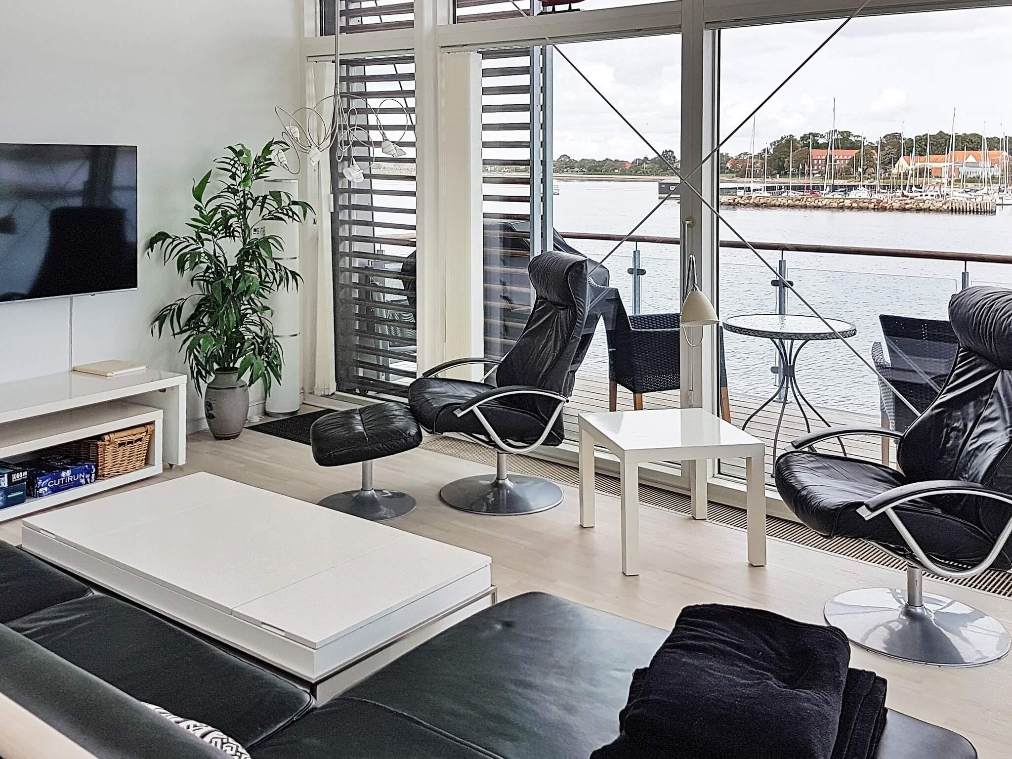 Ferienhaus Stege (264060), Stege, , Møn, Dänemark, Bild 13