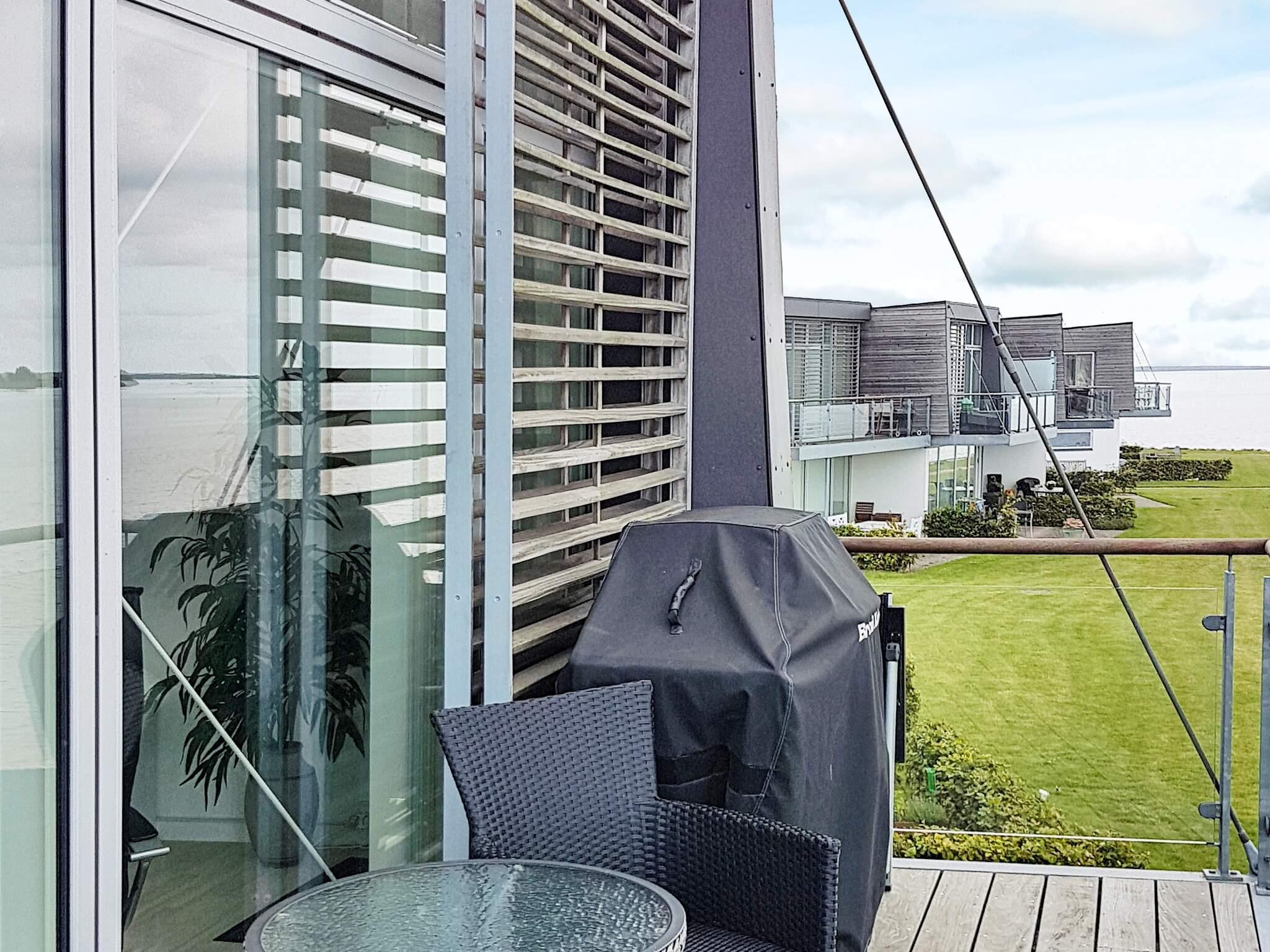 Ferienhaus Stege (264060), Stege, , Møn, Dänemark, Bild 23