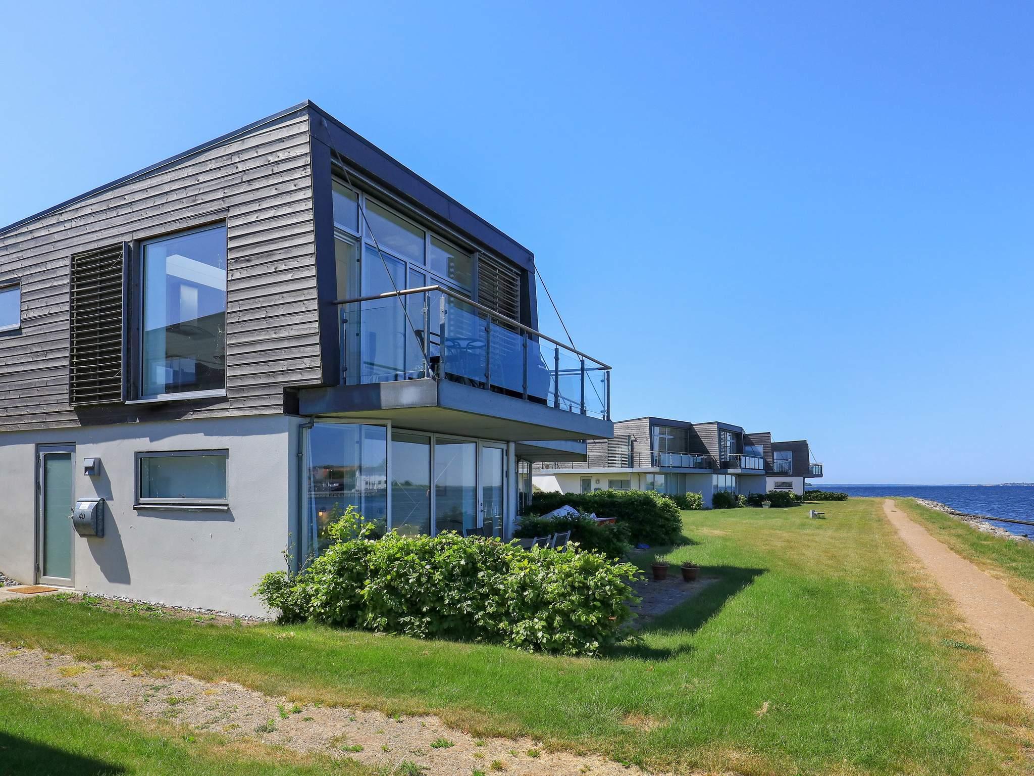 Ferienhaus Stege (264060), Stege, , Møn, Dänemark, Bild 1