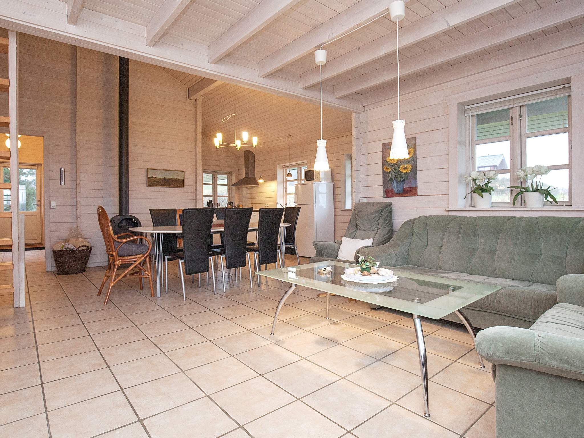 Ferienhaus Røsnæs (264063), Kalundborg, , Westseeland, Dänemark, Bild 6