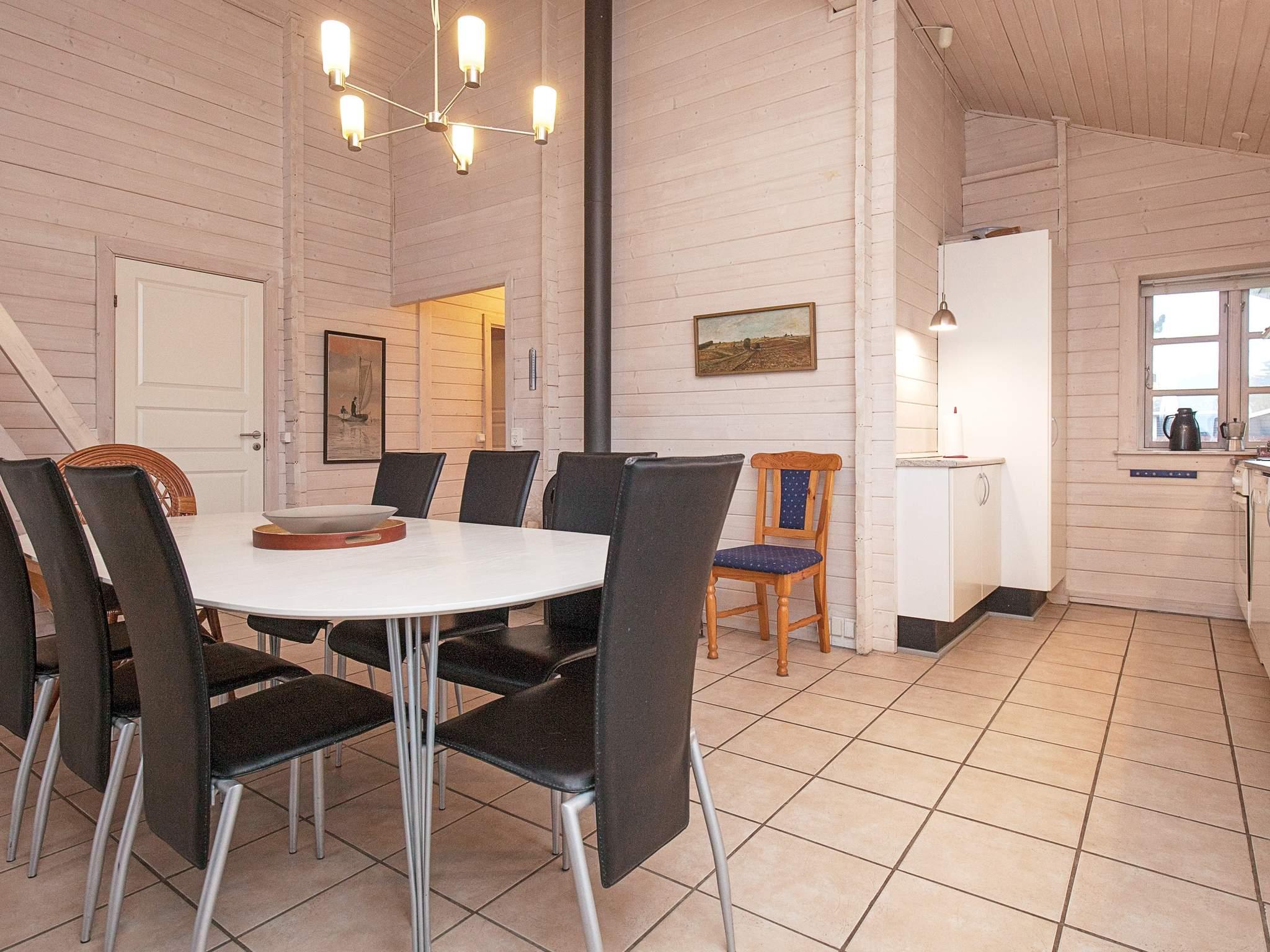 Ferienhaus Røsnæs (264063), Kalundborg, , Westseeland, Dänemark, Bild 8