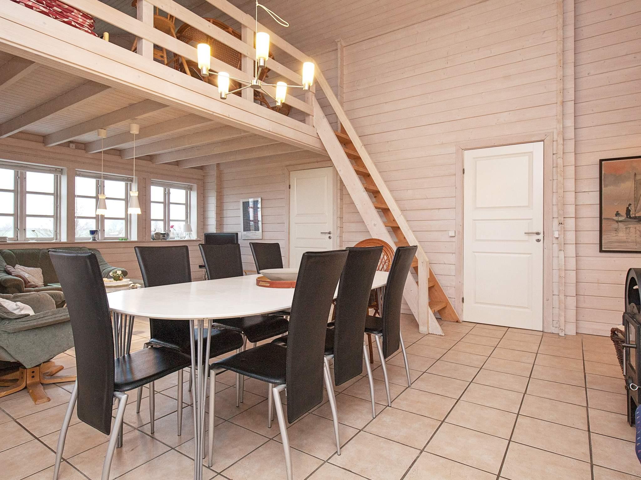 Ferienhaus Røsnæs (264063), Kalundborg, , Westseeland, Dänemark, Bild 5