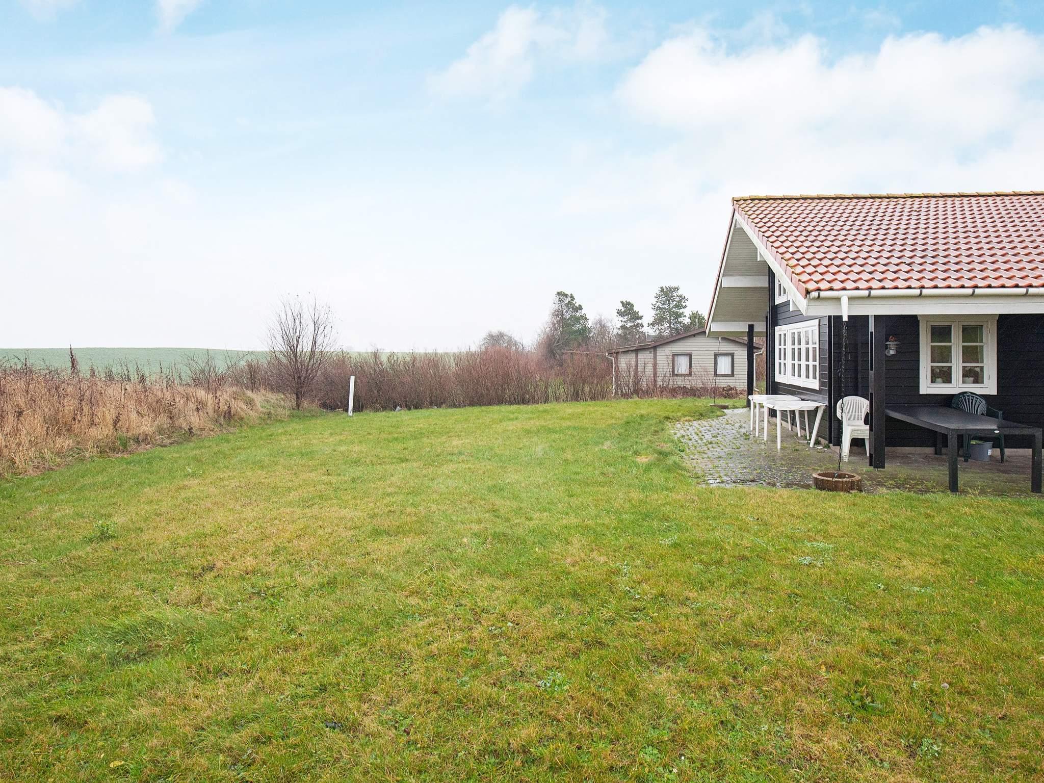 Ferienhaus Røsnæs (264063), Kalundborg, , Westseeland, Dänemark, Bild 16