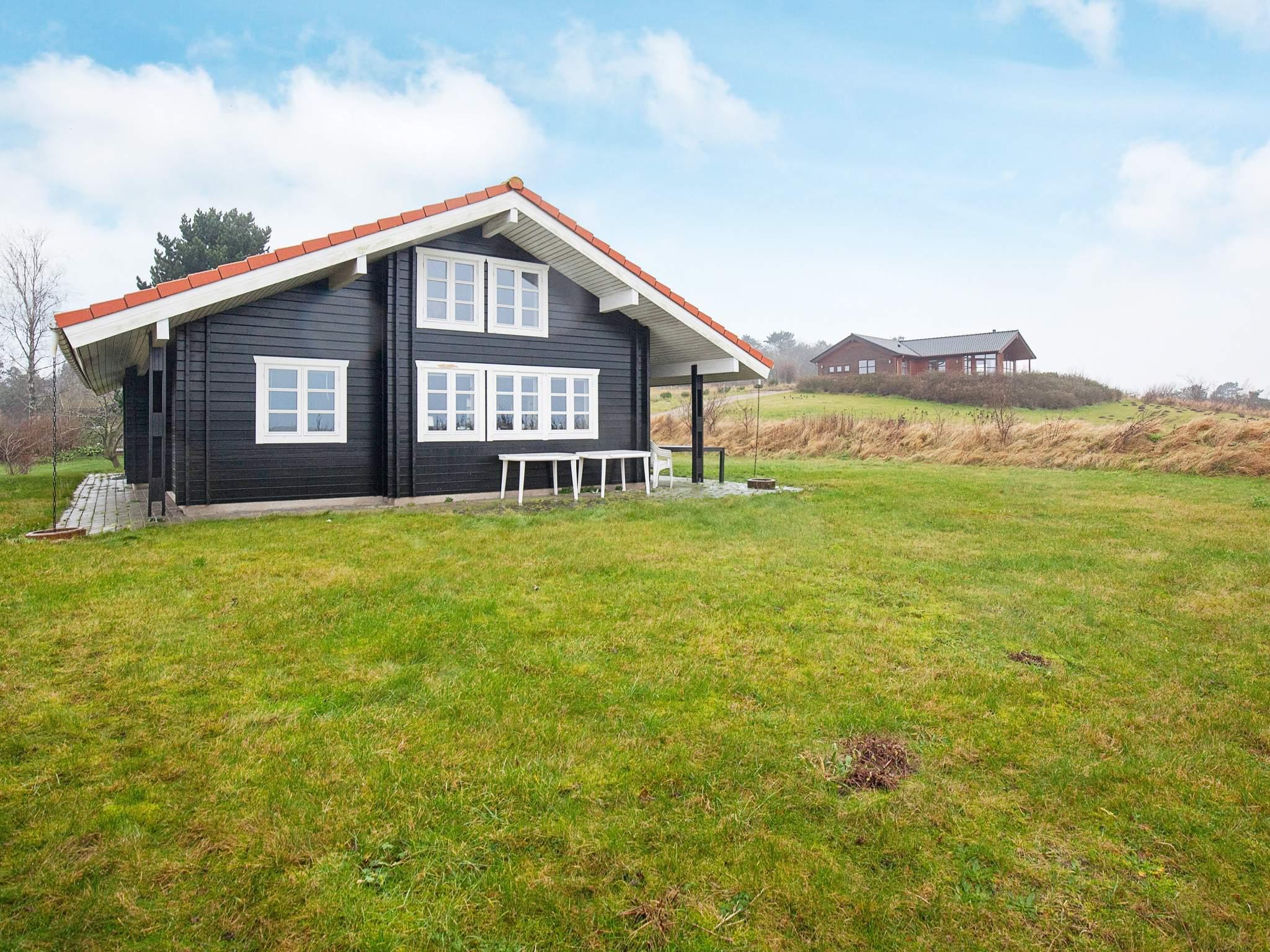 Ferienhaus Røsnæs (264063), Kalundborg, , Westseeland, Dänemark, Bild 17