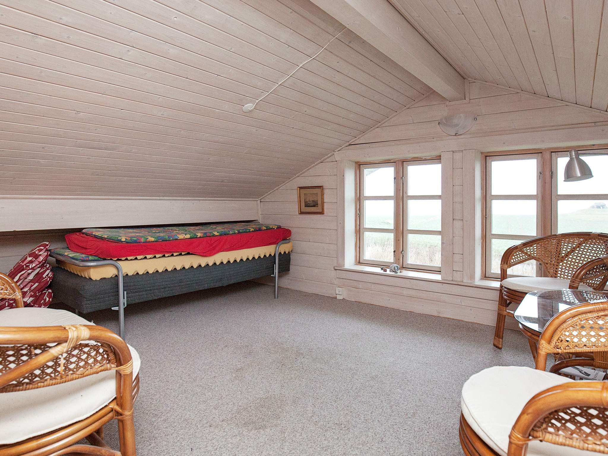 Ferienhaus Røsnæs (264063), Kalundborg, , Westseeland, Dänemark, Bild 13