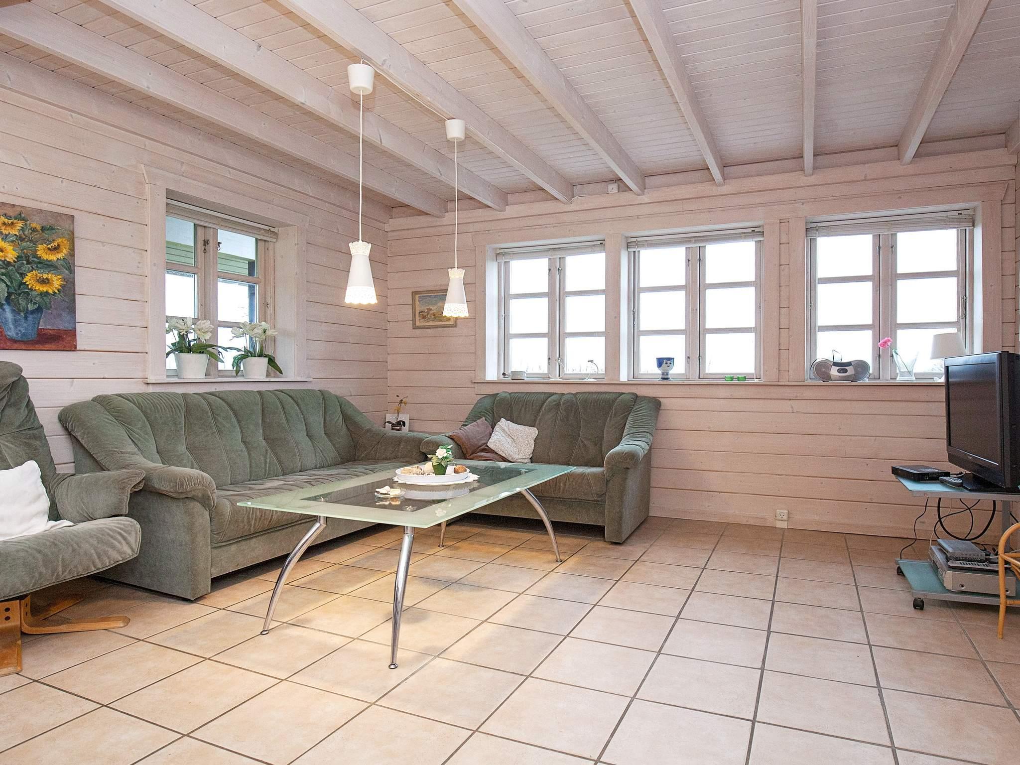 Ferienhaus Røsnæs (264063), Kalundborg, , Westseeland, Dänemark, Bild 7