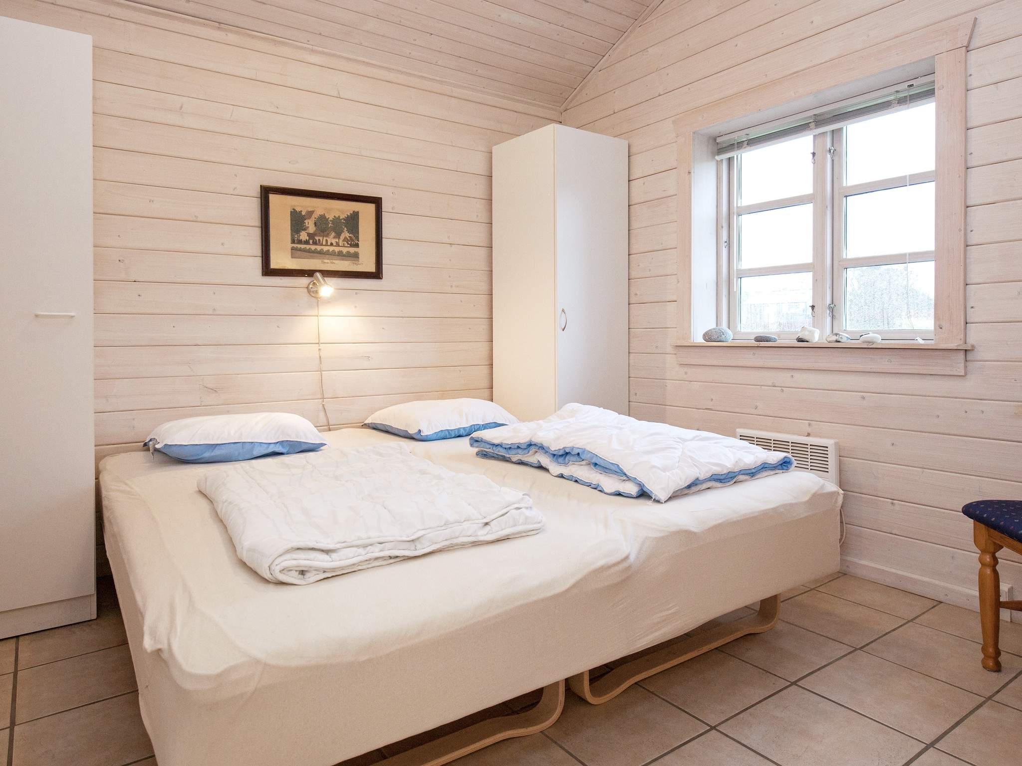 Ferienhaus Røsnæs (264063), Kalundborg, , Westseeland, Dänemark, Bild 9