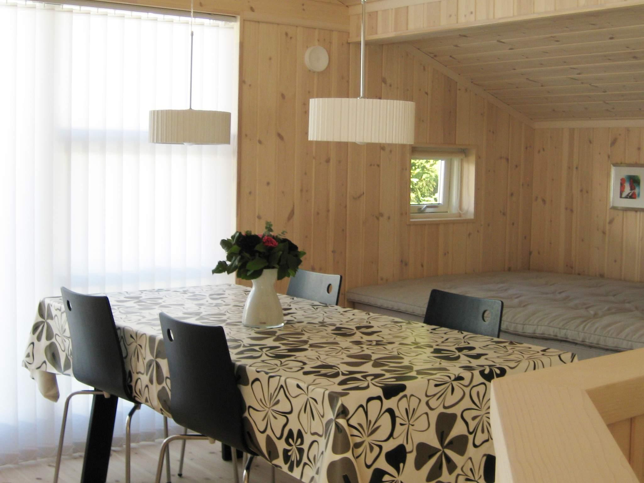 Ferienhaus Silkeborg (264074), Silkeborg, , Ostjütland, Dänemark, Bild 3