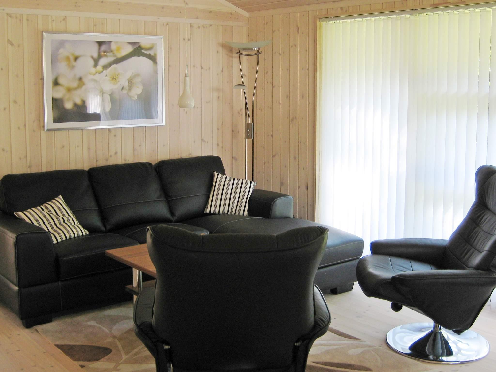 Ferienhaus Silkeborg (264074), Silkeborg, , Ostjütland, Dänemark, Bild 4