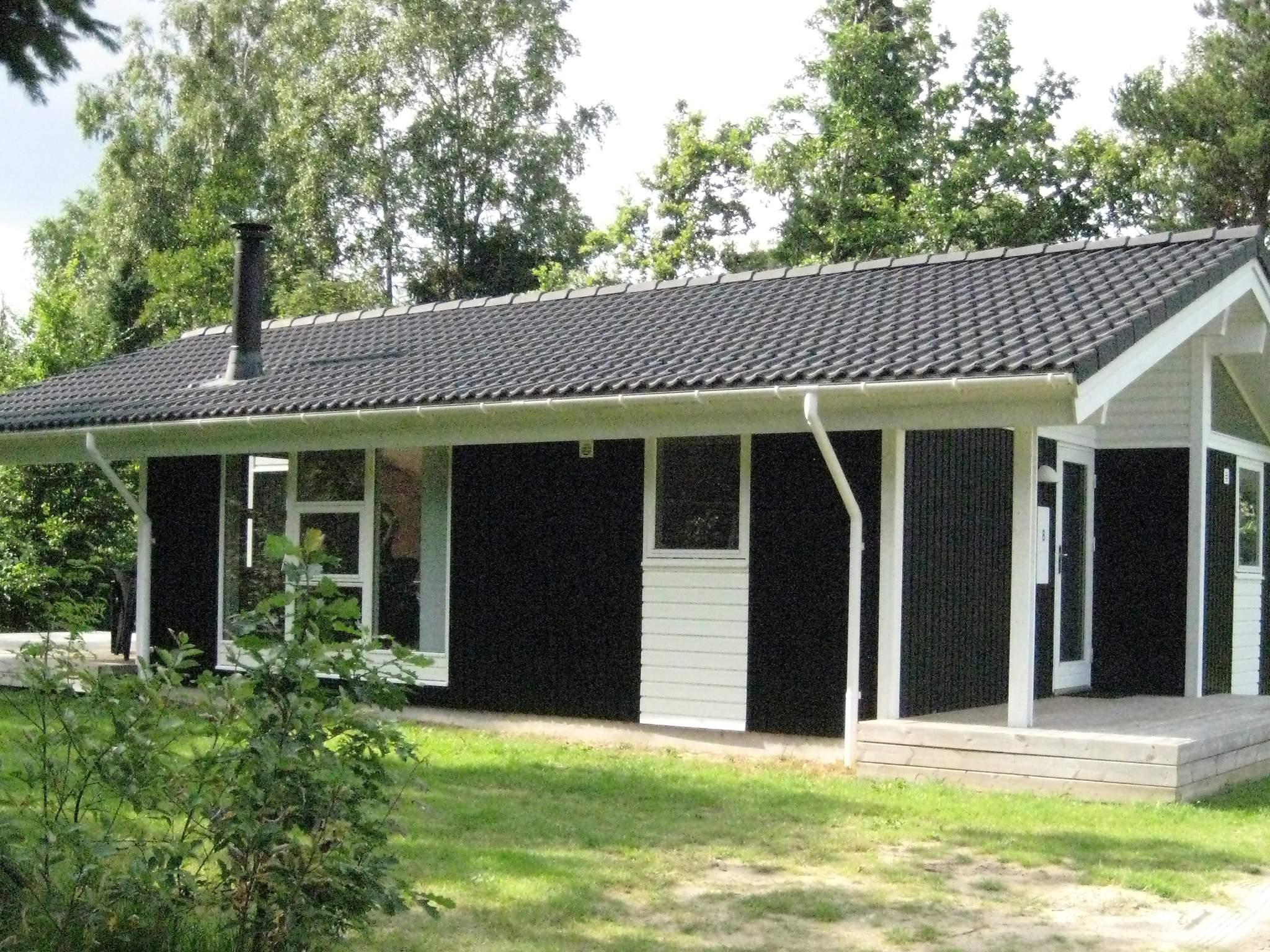 Ferienhaus Silkeborg (264074), Silkeborg, , Ostjütland, Dänemark, Bild 1