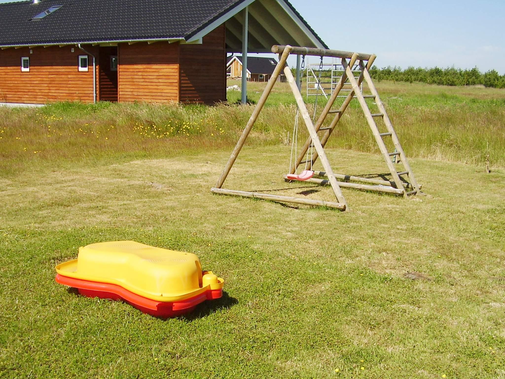 Maison de vacances Bredfjed (264757), Bredfjed, , Lolland, Danemark, image 15