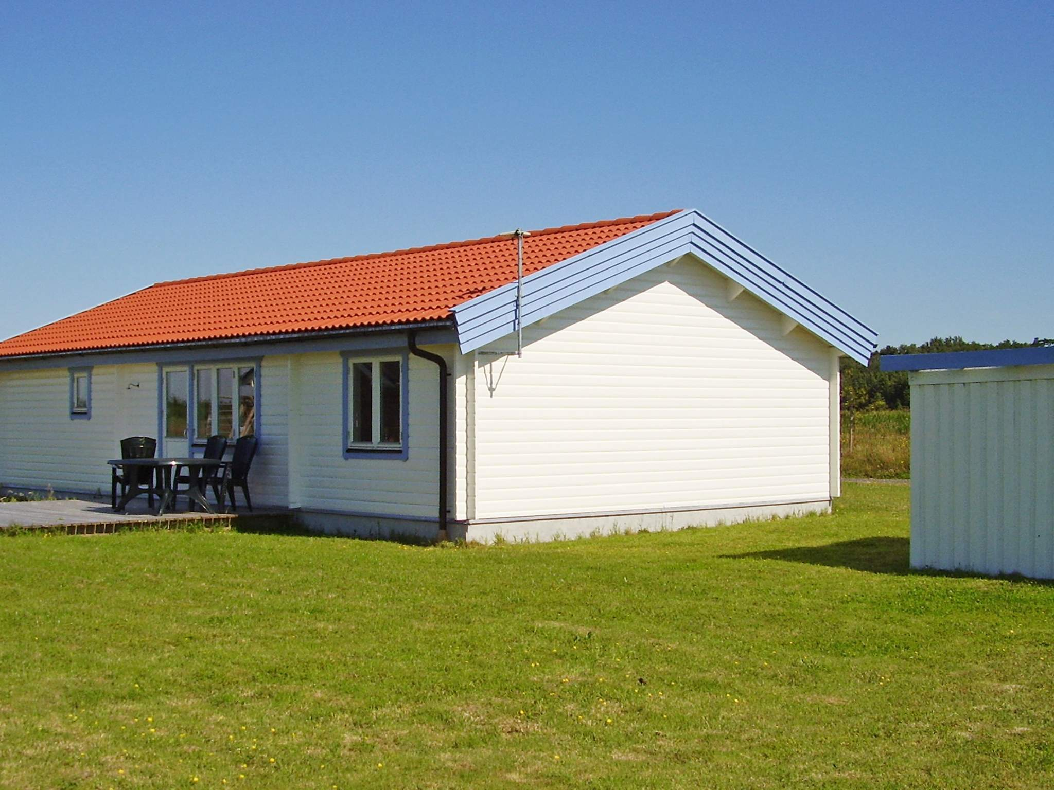 Maison de vacances Bredfjed (264757), Bredfjed, , Lolland, Danemark, image 14