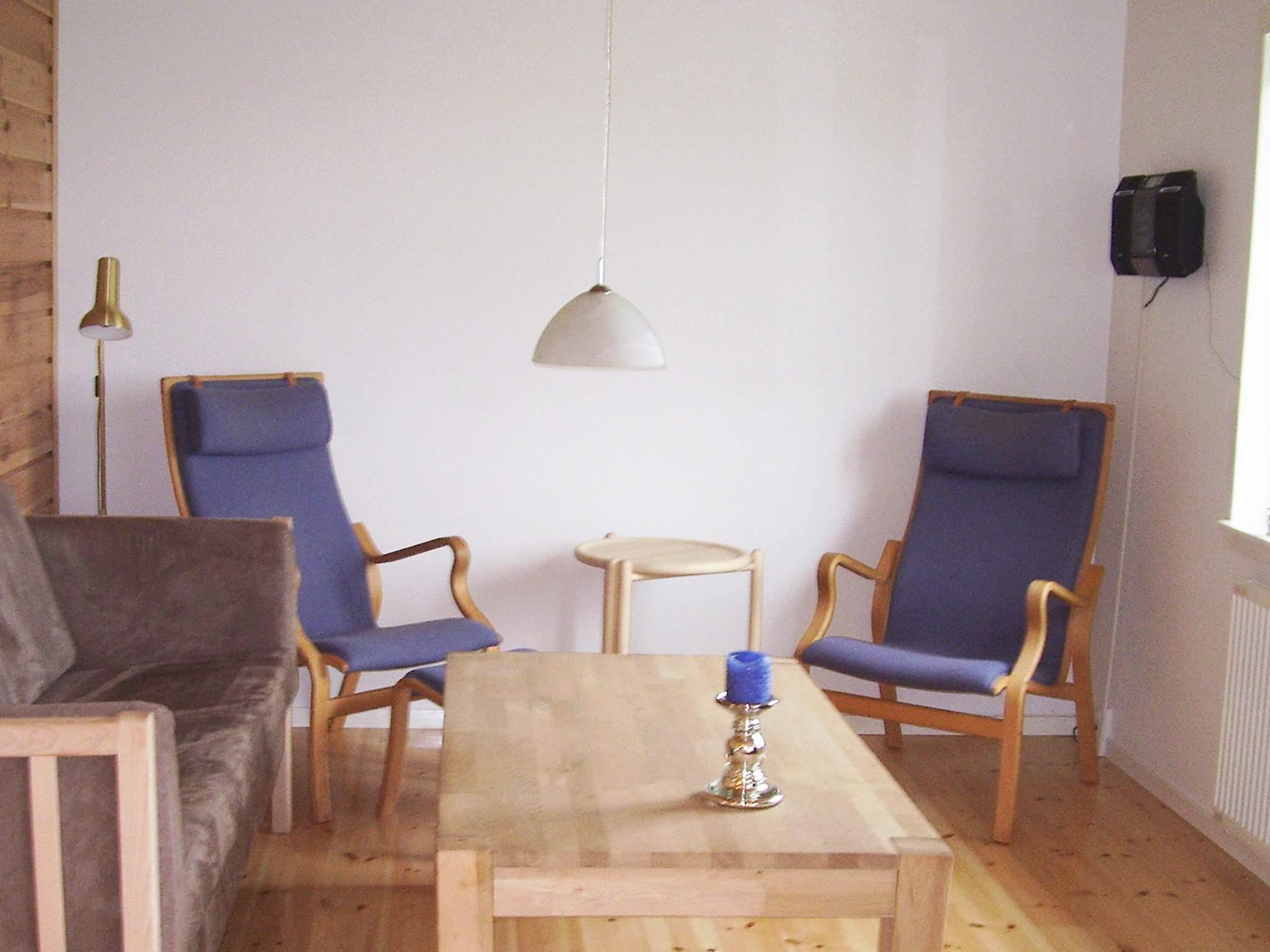 Maison de vacances Bredfjed (264757), Bredfjed, , Lolland, Danemark, image 5