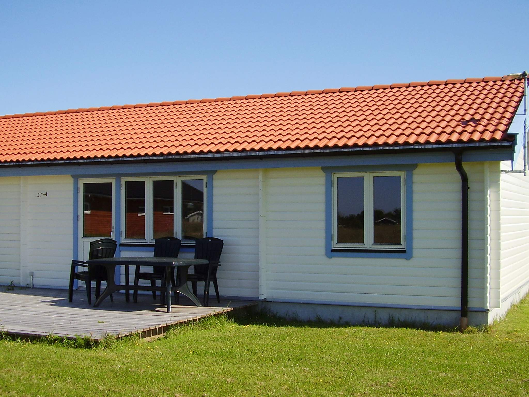 Maison de vacances Bredfjed (264757), Bredfjed, , Lolland, Danemark, image 1