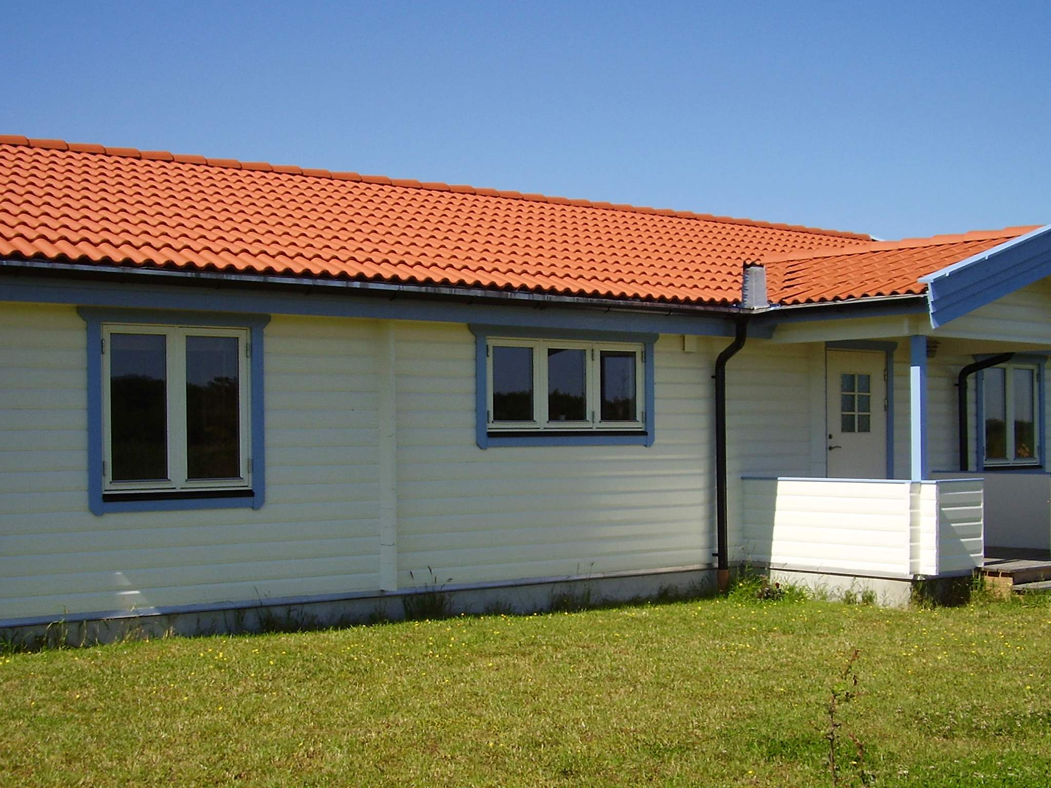 Maison de vacances Bredfjed (264757), Bredfjed, , Lolland, Danemark, image 13