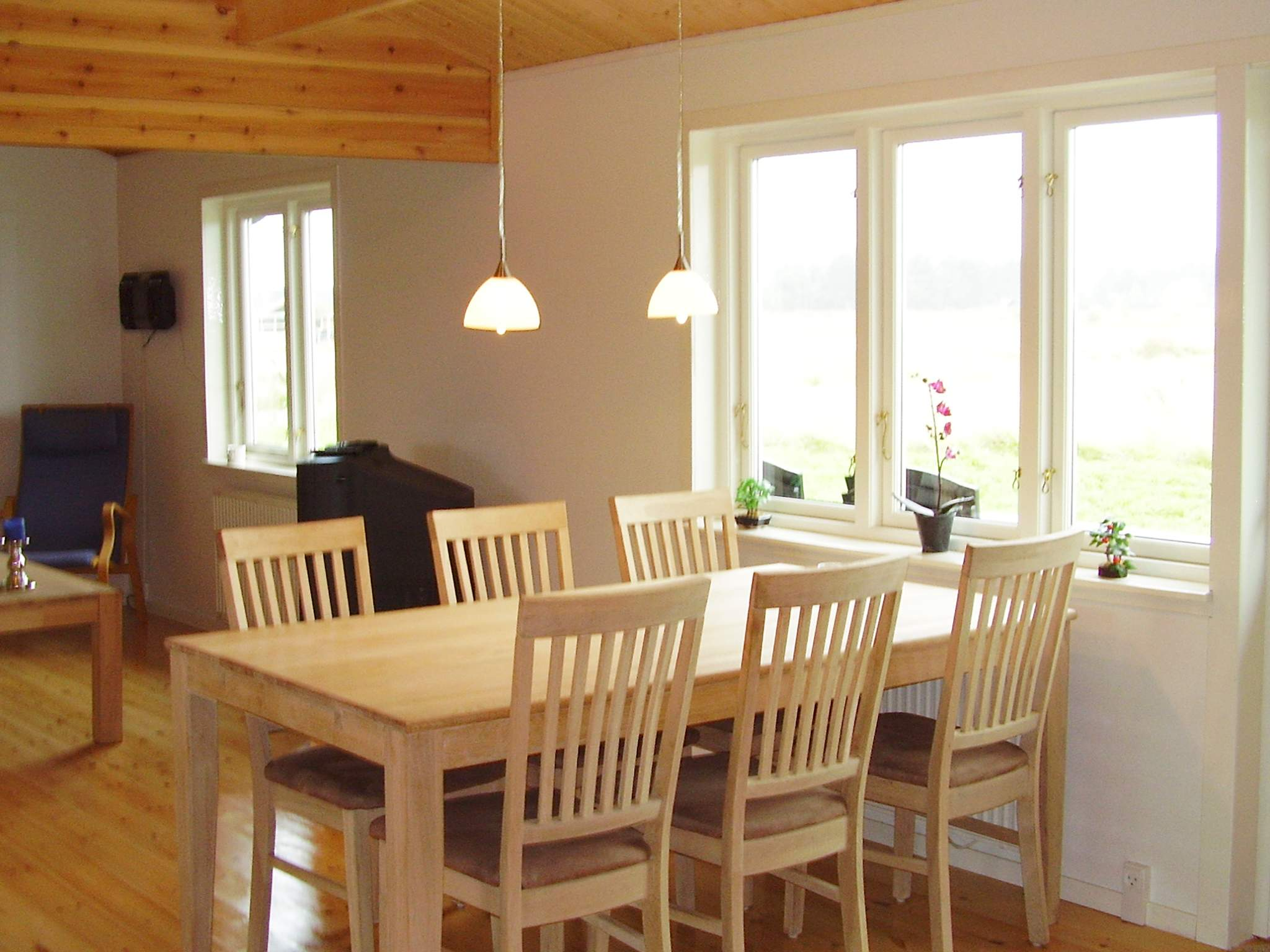 Holiday house Bredfjed (264757), Bredfjed, , Lolland, Denmark, picture 4