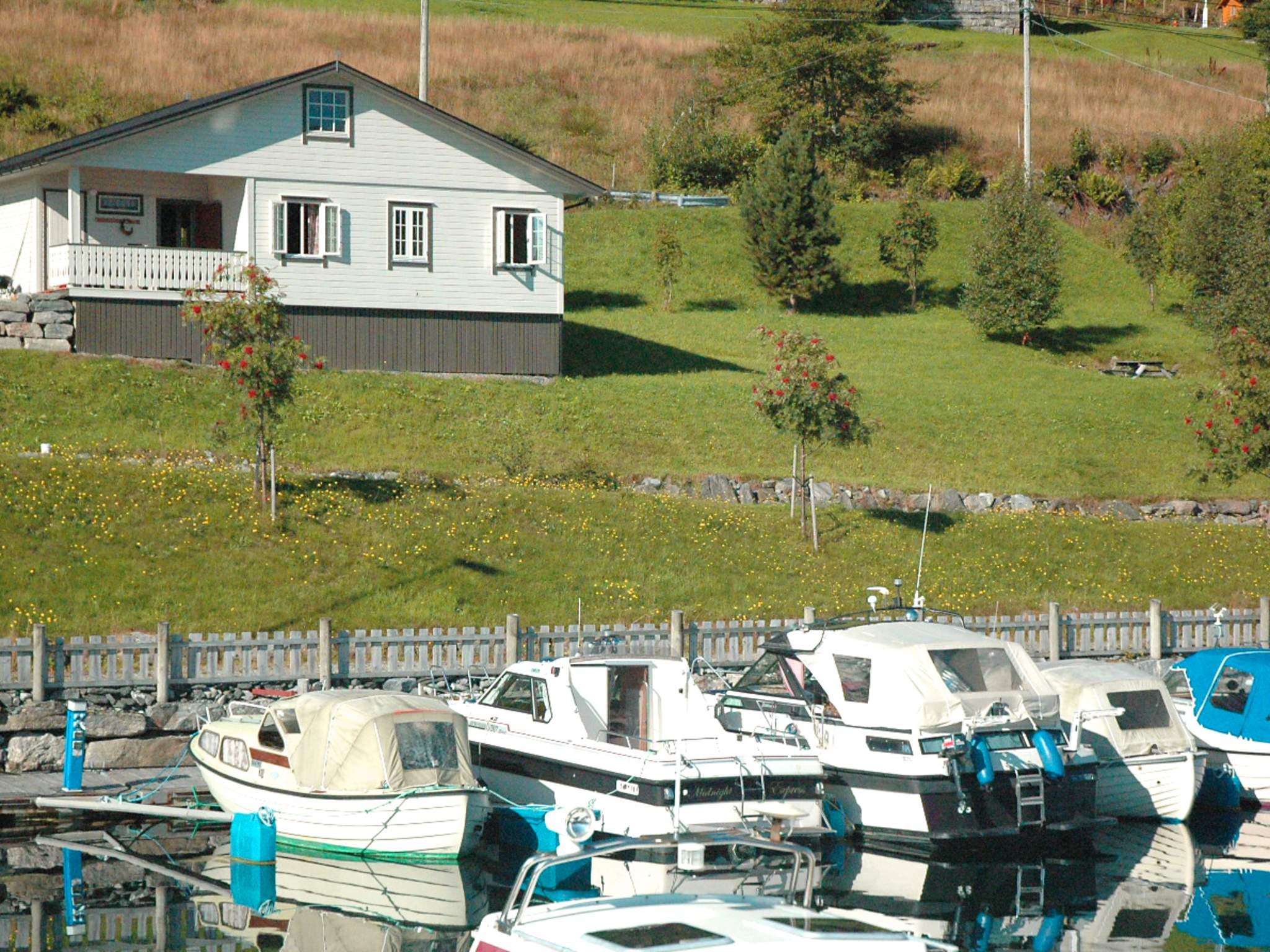 Ferienhaus Lauvstad (276049), Lauvstad, More - Romsdal, Westnorwegen, Norwegen, Bild 23