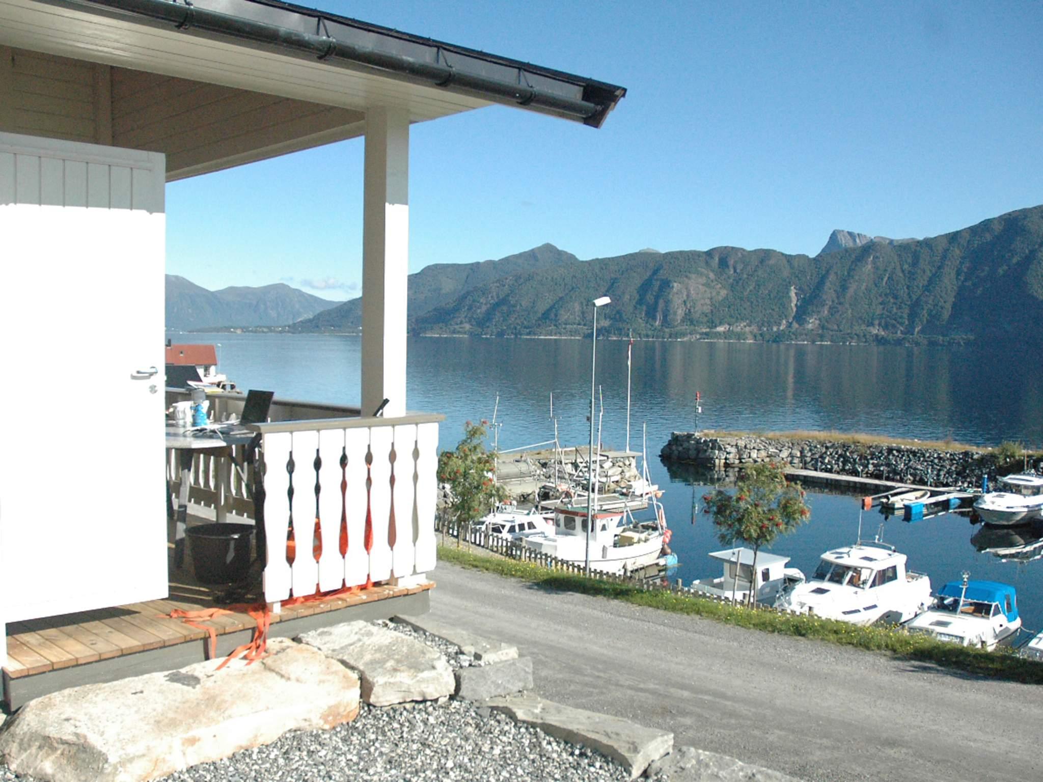 Ferienhaus Lauvstad (276049), Lauvstad, More - Romsdal, Westnorwegen, Norwegen, Bild 22