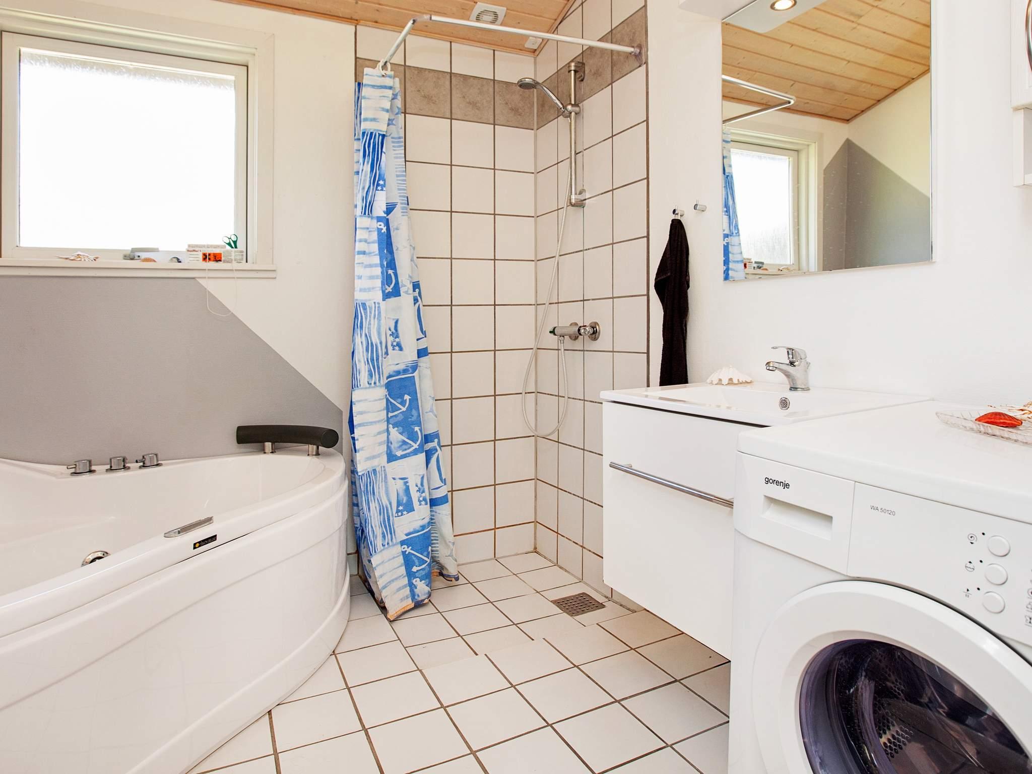 Ferienhaus Ellinge Lyng (278377), Vig, , Westseeland, Dänemark, Bild 9