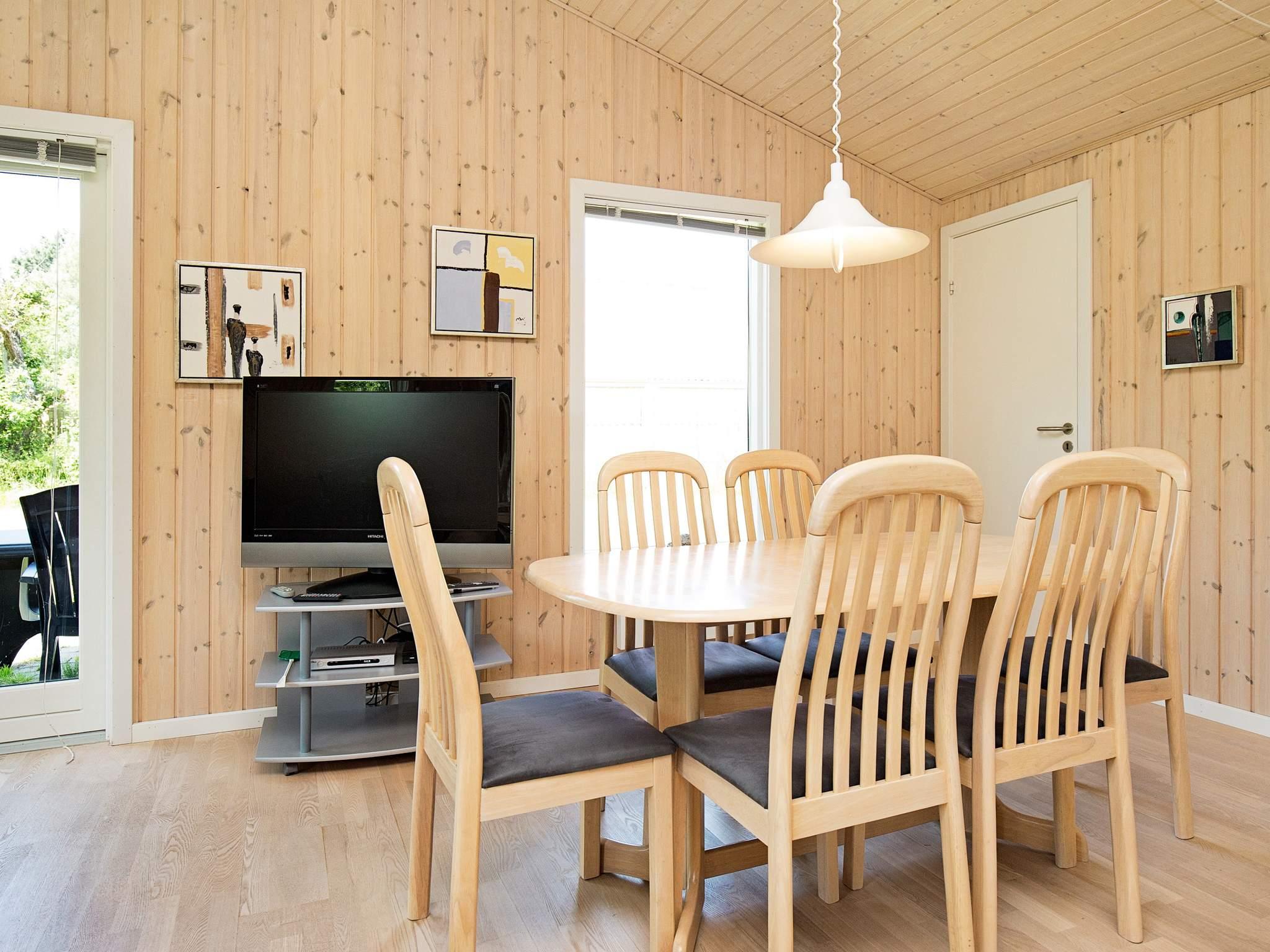 Ferienhaus Ellinge Lyng (278377), Vig, , Westseeland, Dänemark, Bild 4