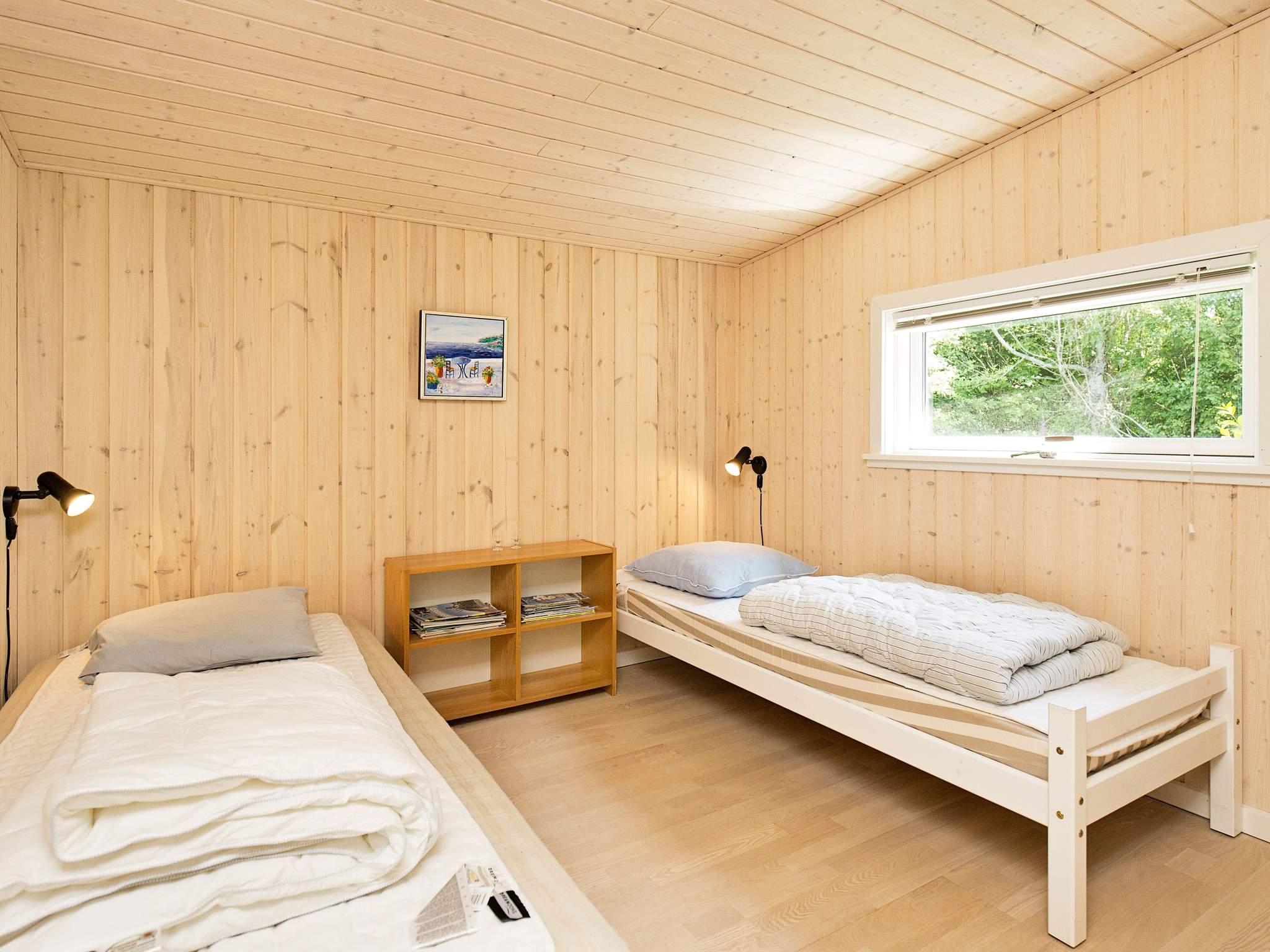 Ferienhaus Ellinge Lyng (278377), Vig, , Westseeland, Dänemark, Bild 7