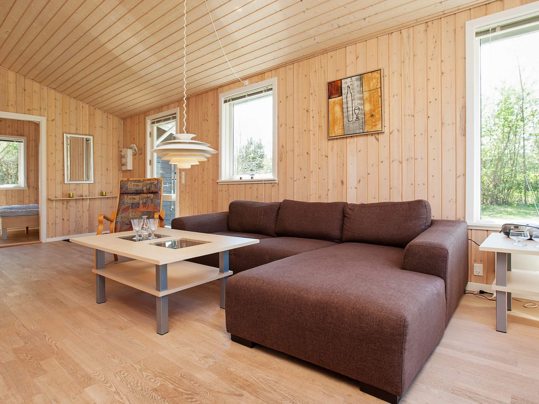 Ferienhaus Ellinge Lyng (278377), Vig, , Westseeland, Dänemark, Bild 3
