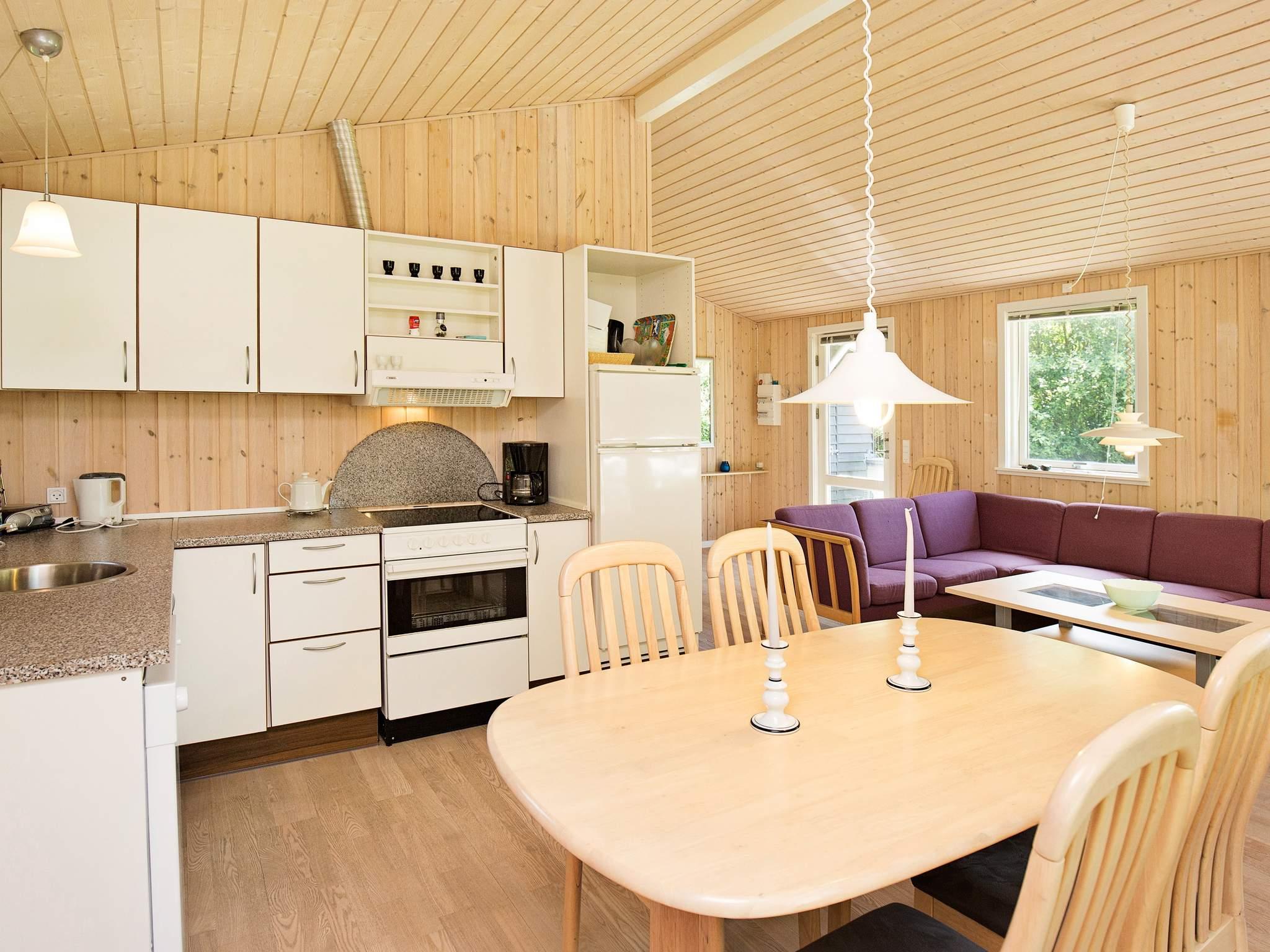Ferienhaus Ellinge Lyng (278378), Vig, , Westseeland, Dänemark, Bild 2