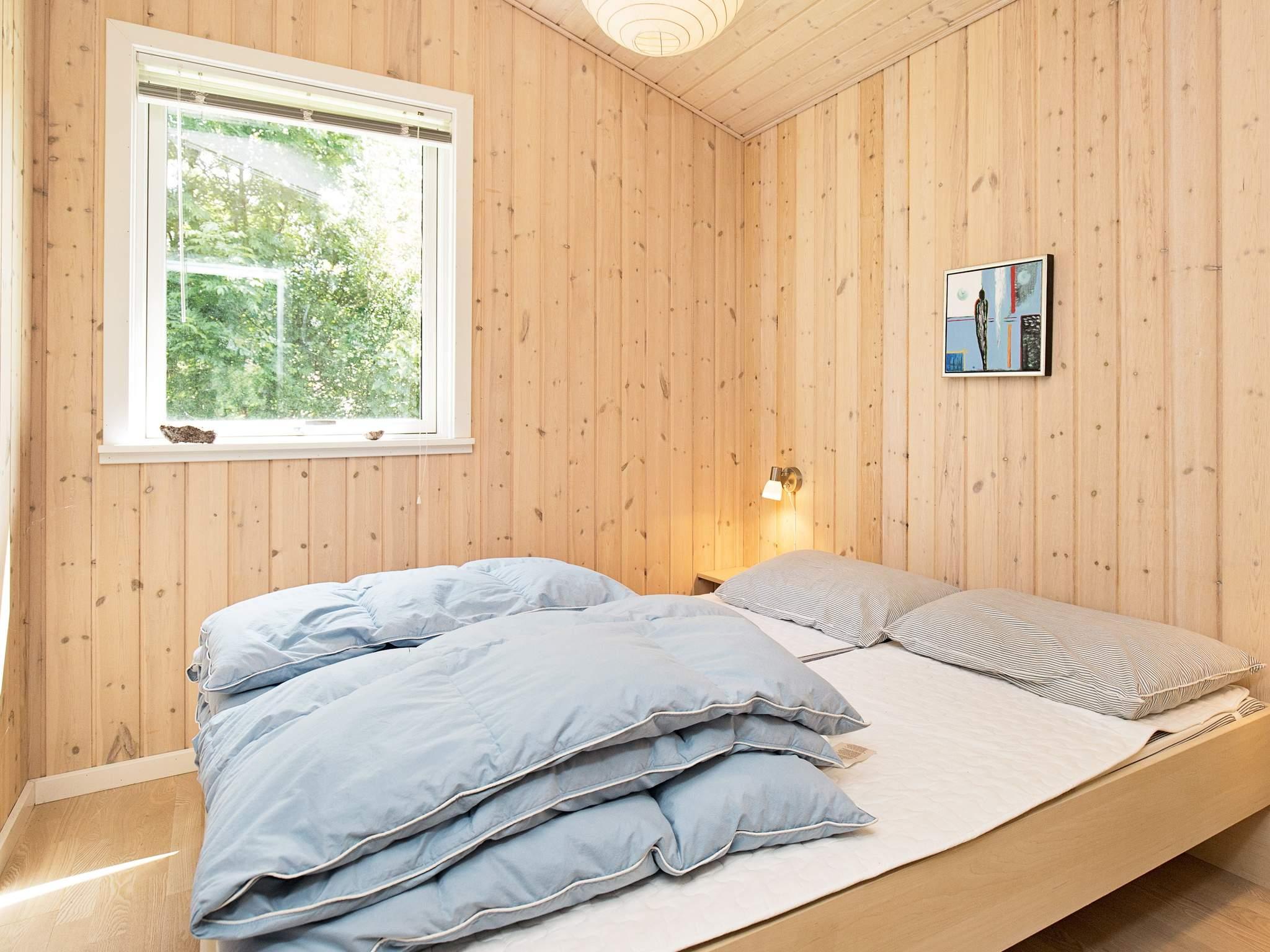 Ferienhaus Ellinge Lyng (278378), Vig, , Westseeland, Dänemark, Bild 7