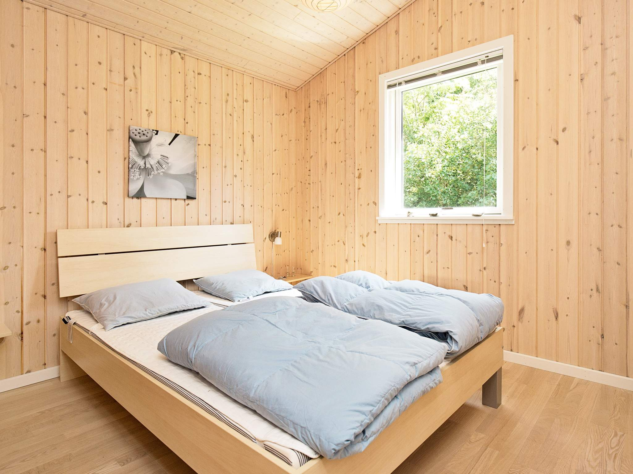 Ferienhaus Ellinge Lyng (278378), Vig, , Westseeland, Dänemark, Bild 8