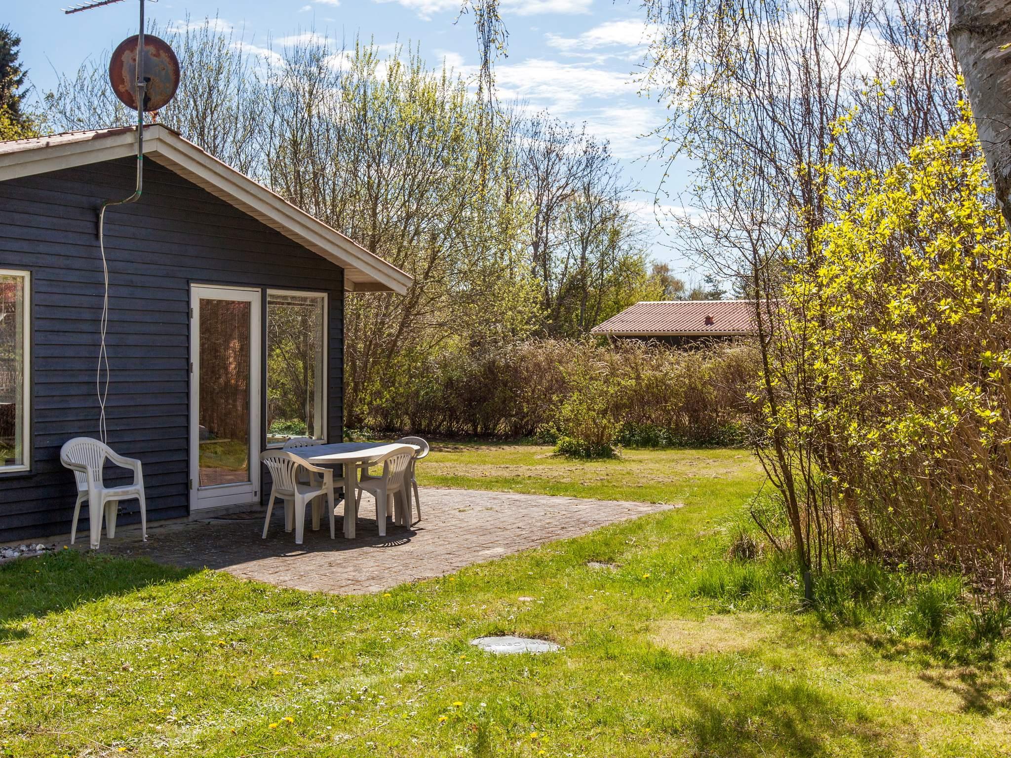 Ferienhaus Ellinge Lyng (278378), Vig, , Westseeland, Dänemark, Bild 14